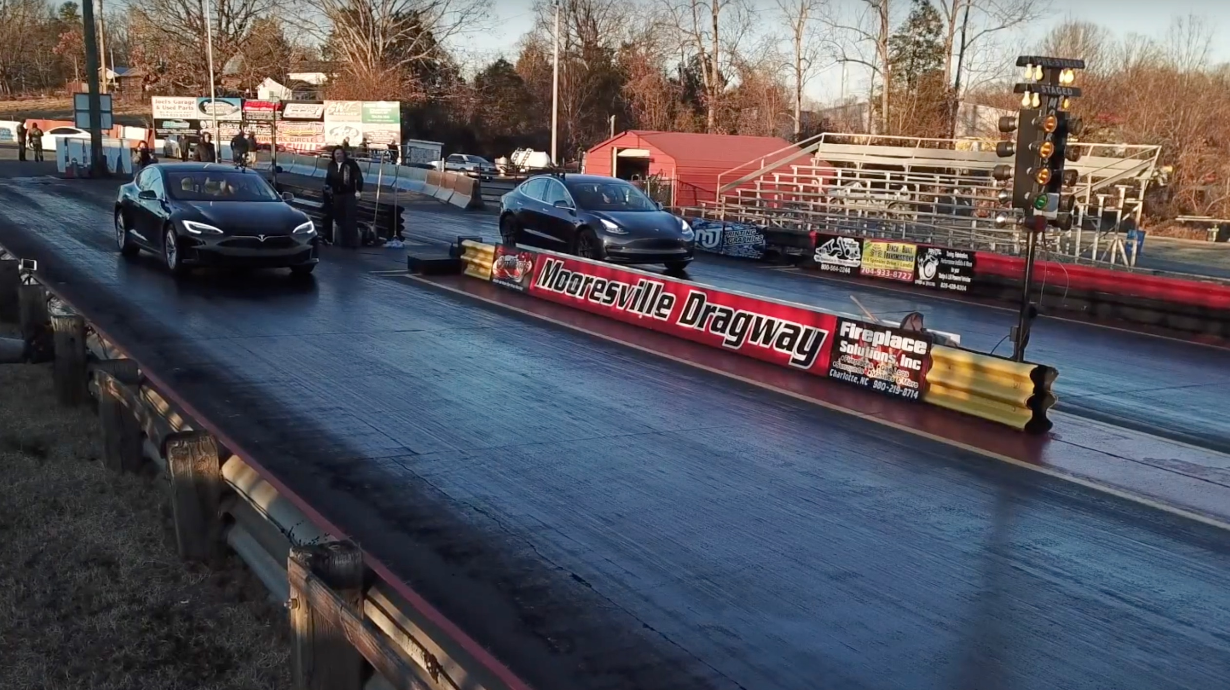 tesla-model-3-vs-model-s-75d-drag-race