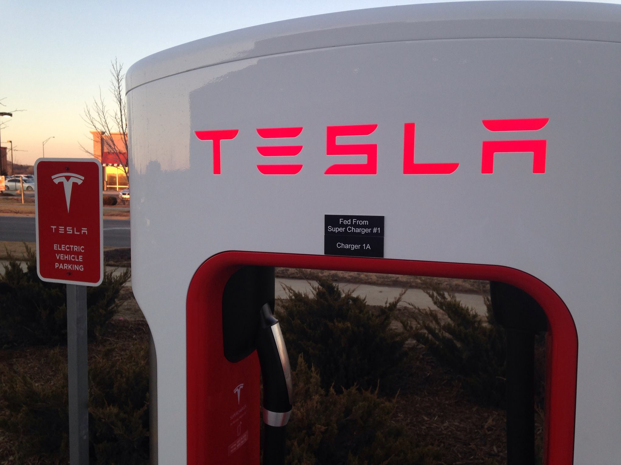 tesla-supercharger-logo-sign