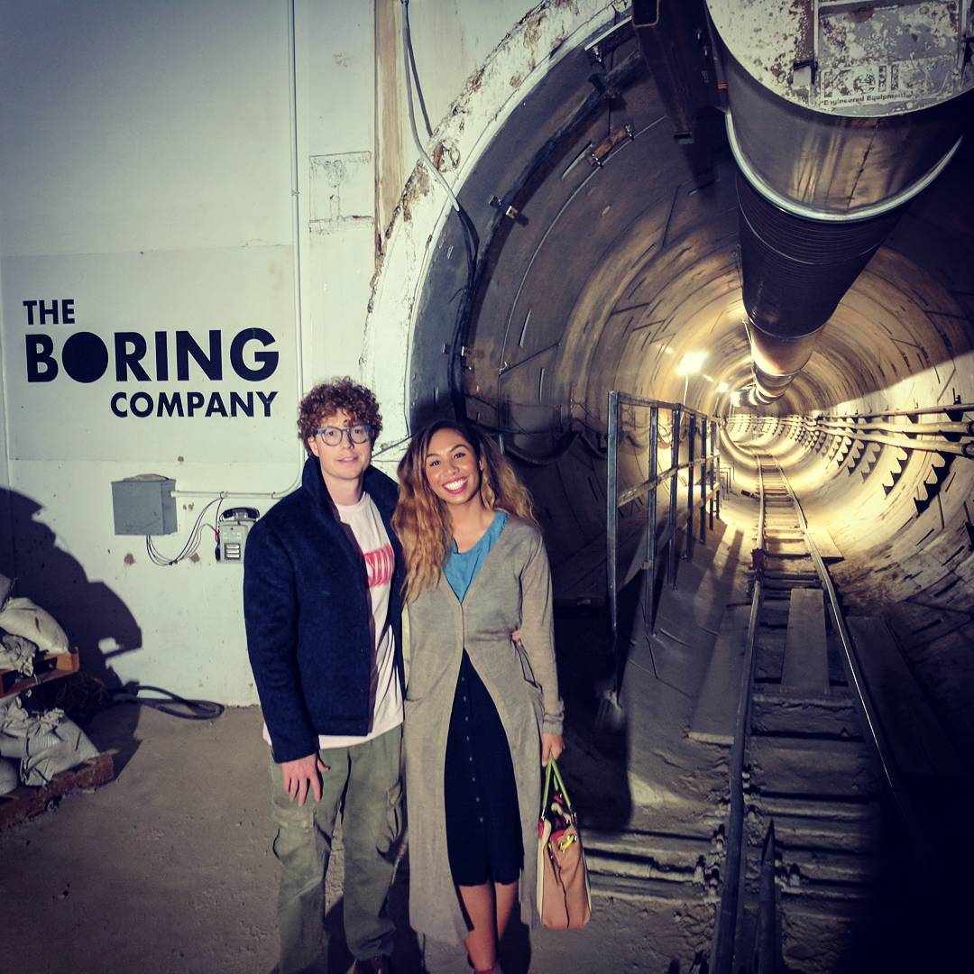 the-boring-company-tunnel-entrance-jan-2018