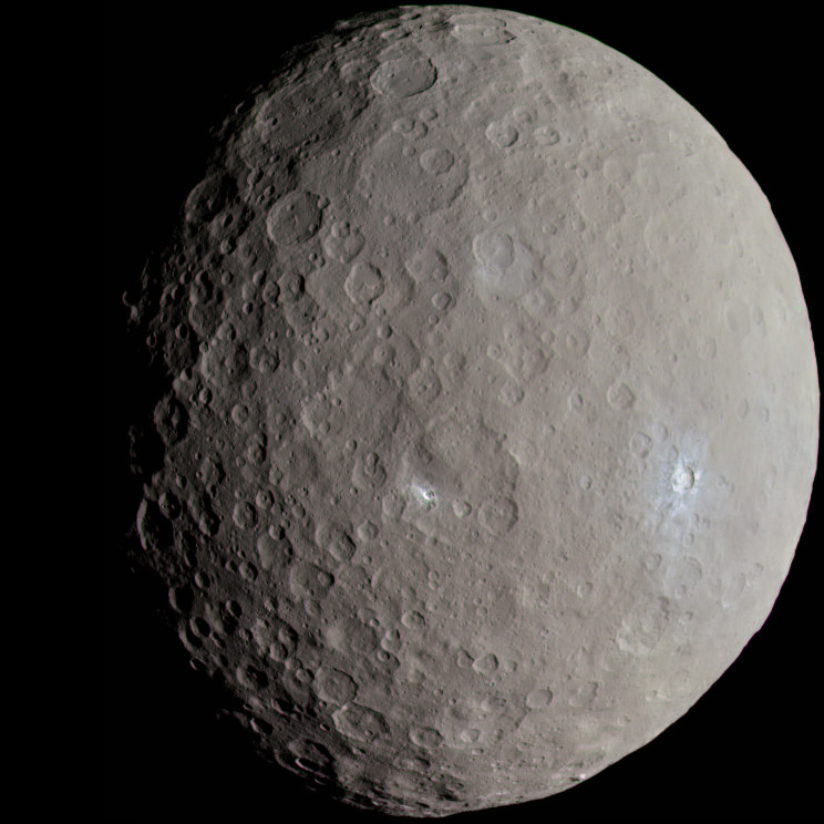 Ceres_-_RC3_-_Haulani_Crater_(22381131691)_(cropped)