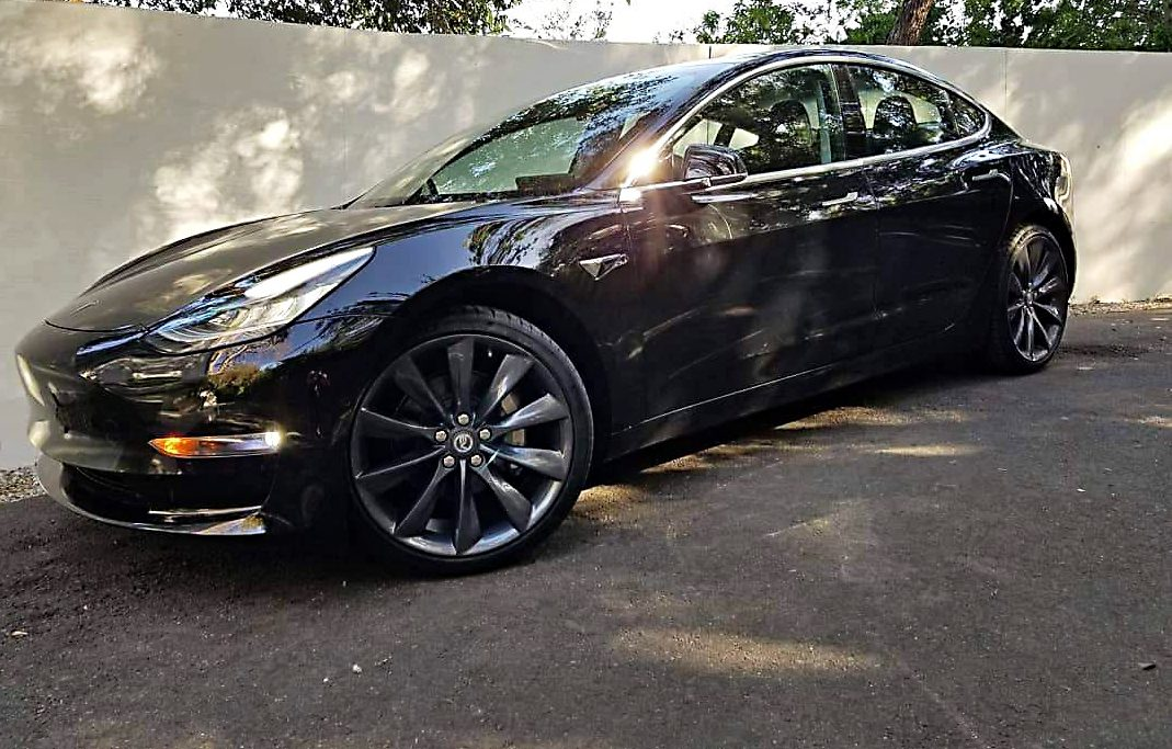 EV_Wheel_Direct_20_EVT_Wheel_Tesla_Model_3_Black