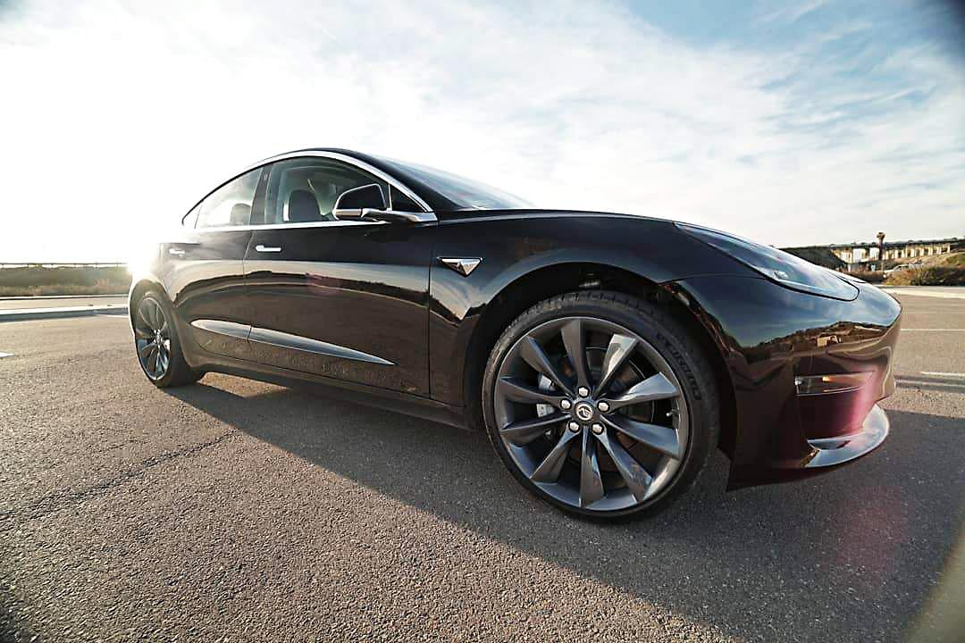 EV_Wheel_Direct_20_EVT_Wheel_Tesla_Model_3_Black_FRONT