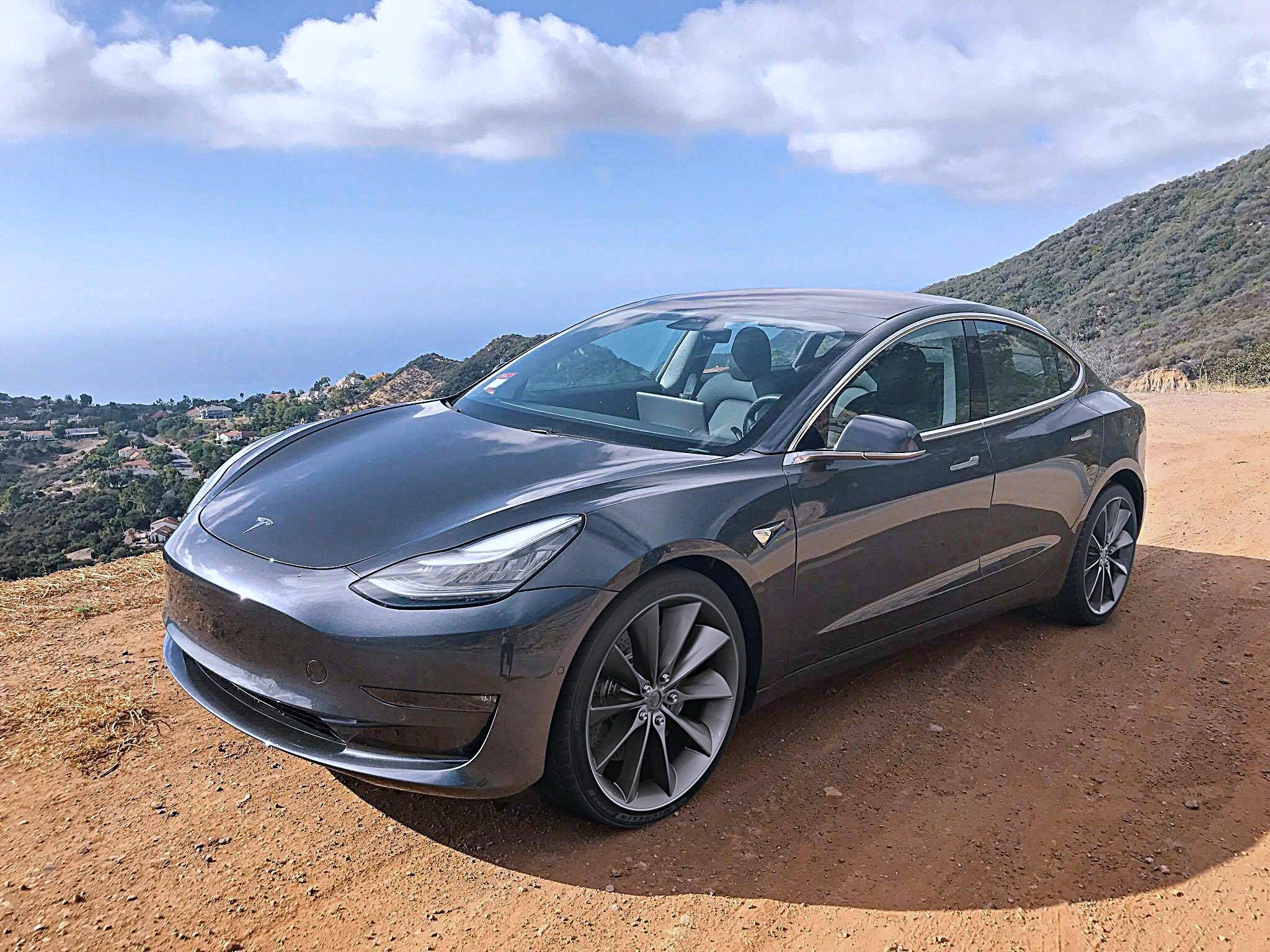 EV_Wheel_Direct_EVT_Wheel_for_Tesla_Model_3_-_FRONT_2