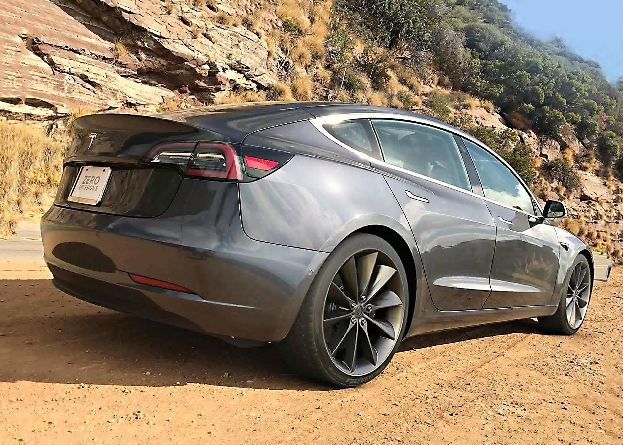 EV_Wheel_Direct_EVT_Wheel_for_Tesla_Model_3_-_REAR