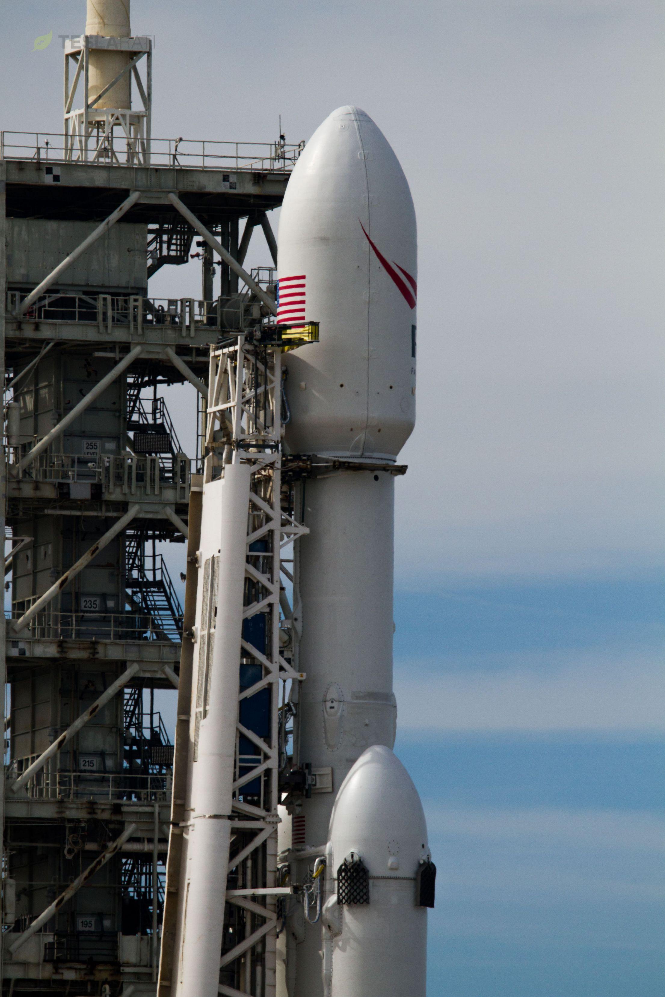Falcon Heavy Feb5 (Tom Cross) (7)