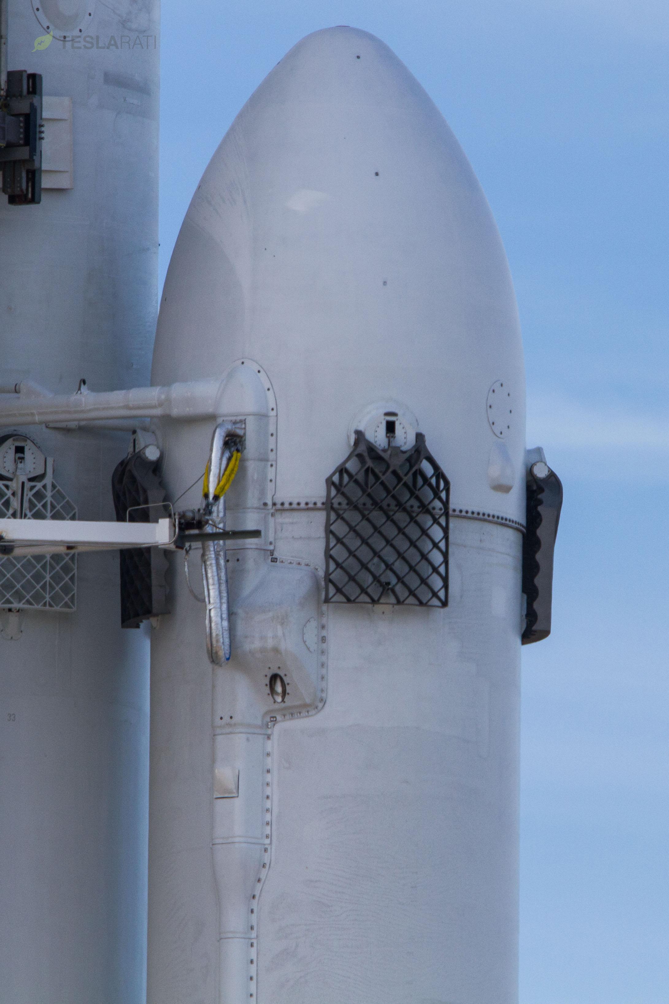 Falcon Heavy camera setup (Tom Cross) (1)