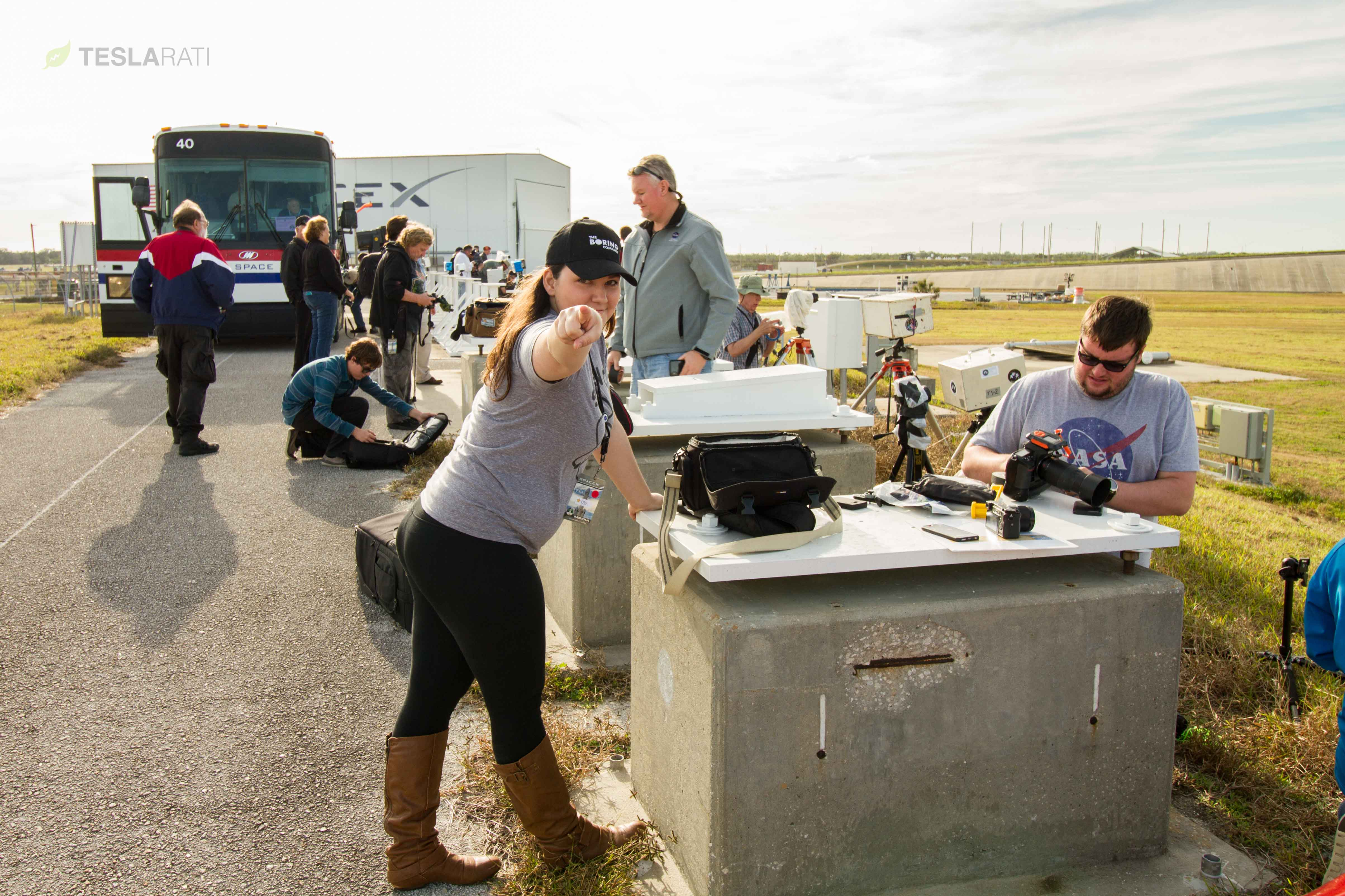 Falcon Heavy camera setup (Tom Cross) (6)