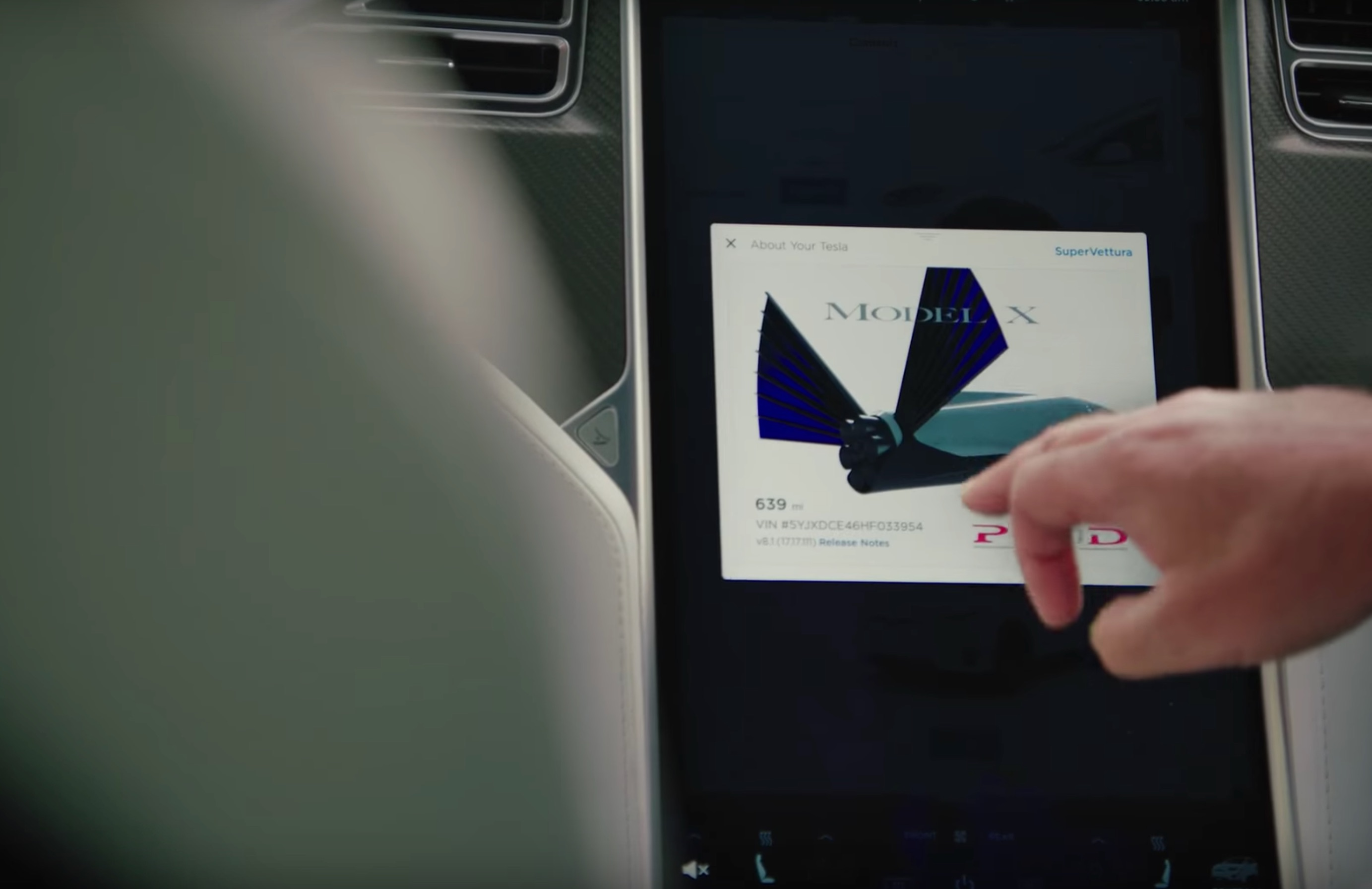 jeremy-clarkson-grand-tour-tesla-model-x-easter-eggs
