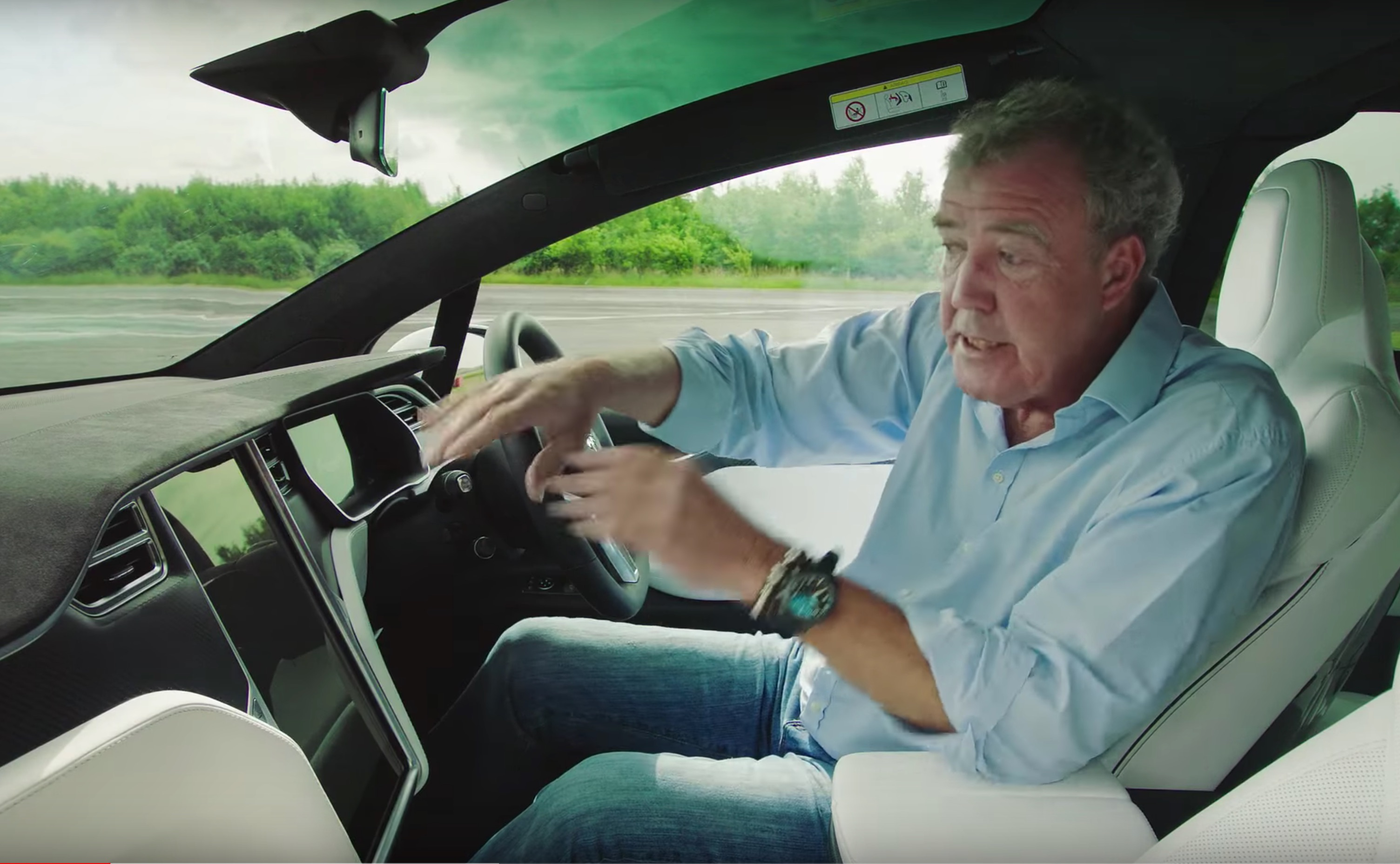 jeremy-clarkson-grand-tour-tesla-model-x-interior