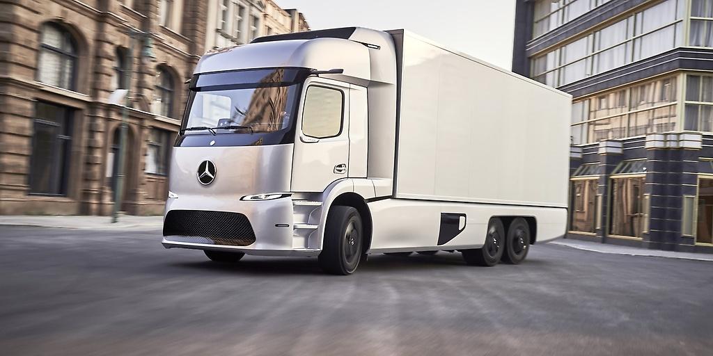 mercedes-benz-daimler-eactro-electric-truck