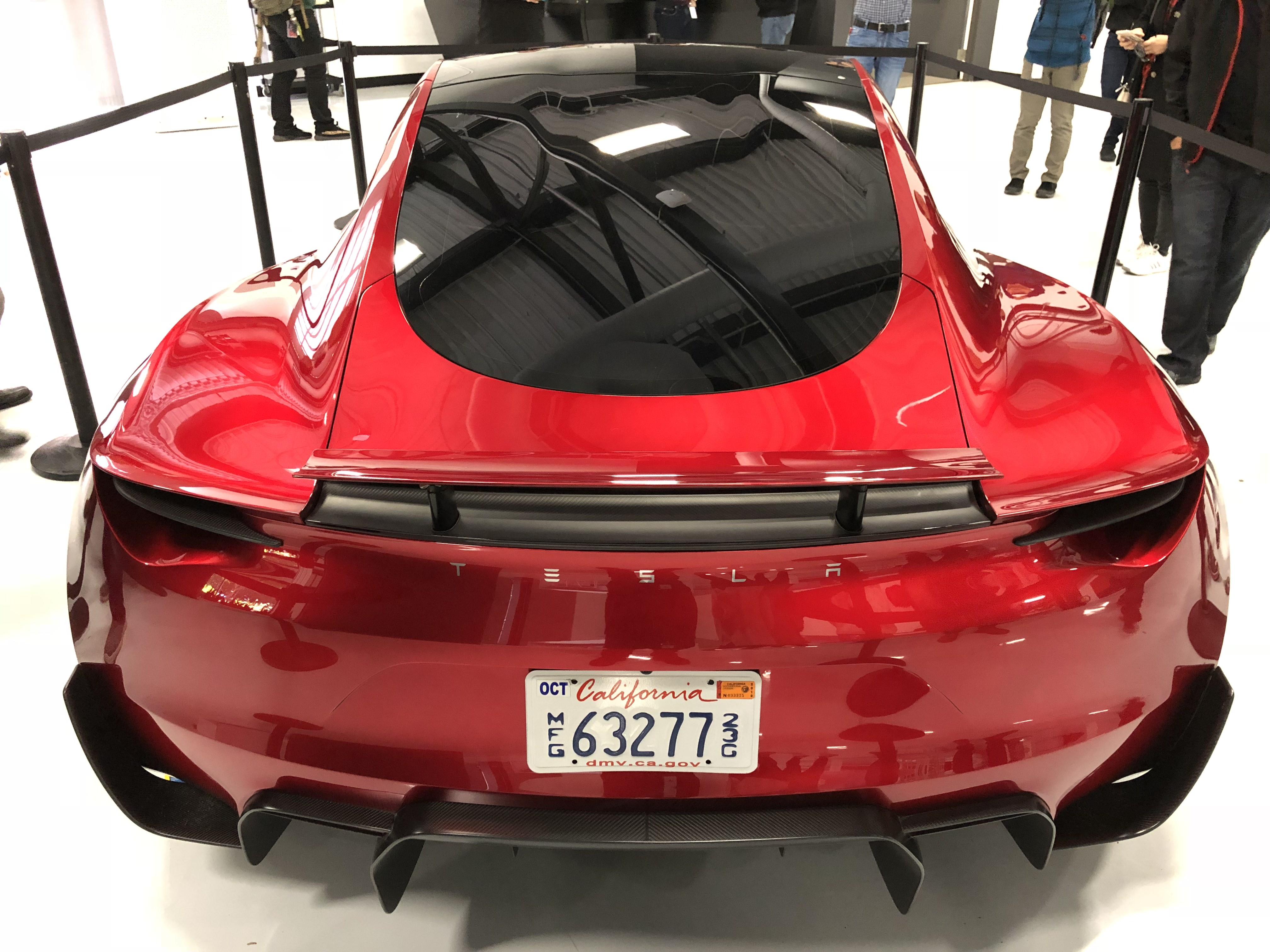 red-tesla-roadster-palo-alto-hq-10