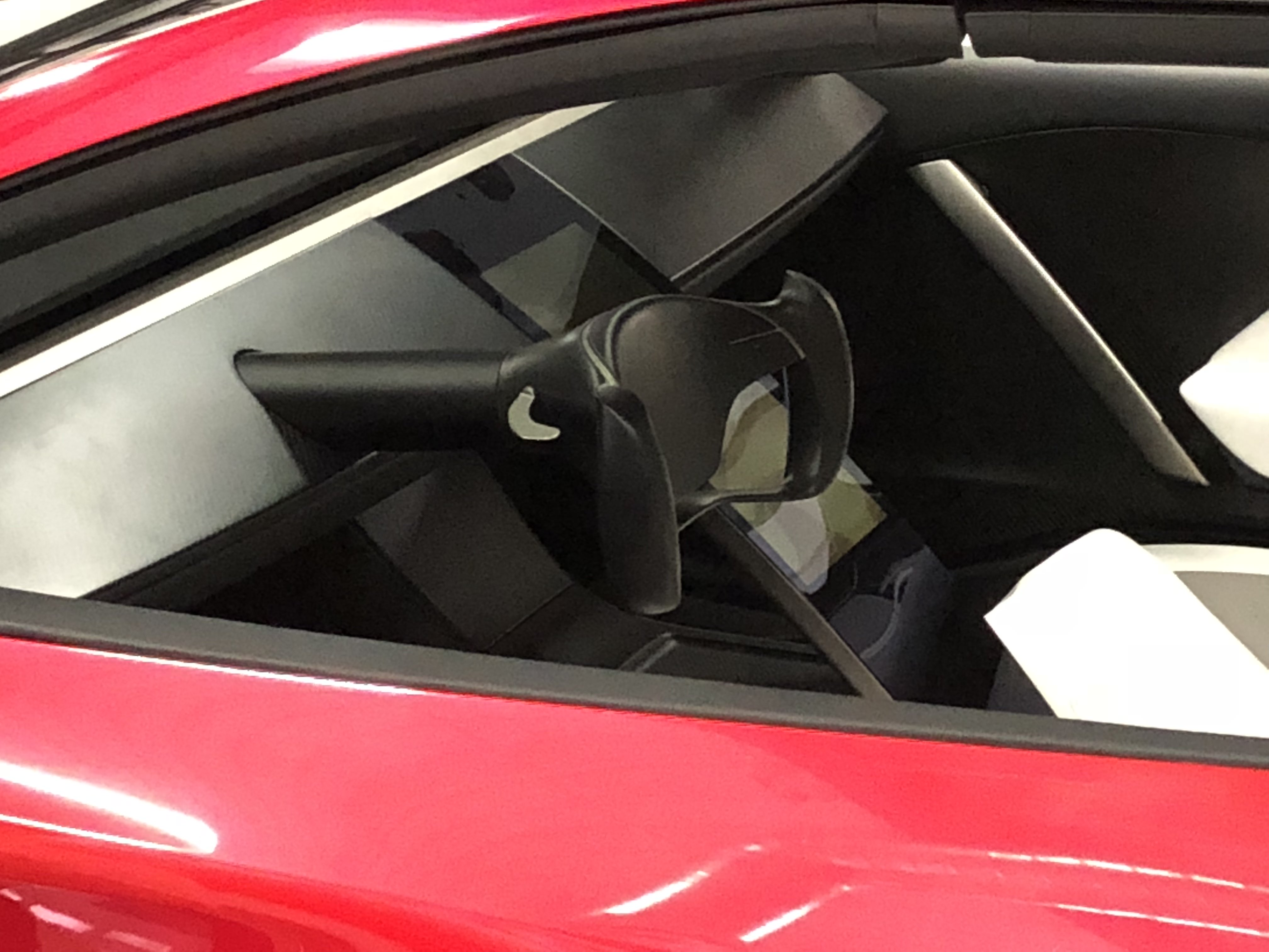 red-tesla-roadster-palo-alto-hq-11