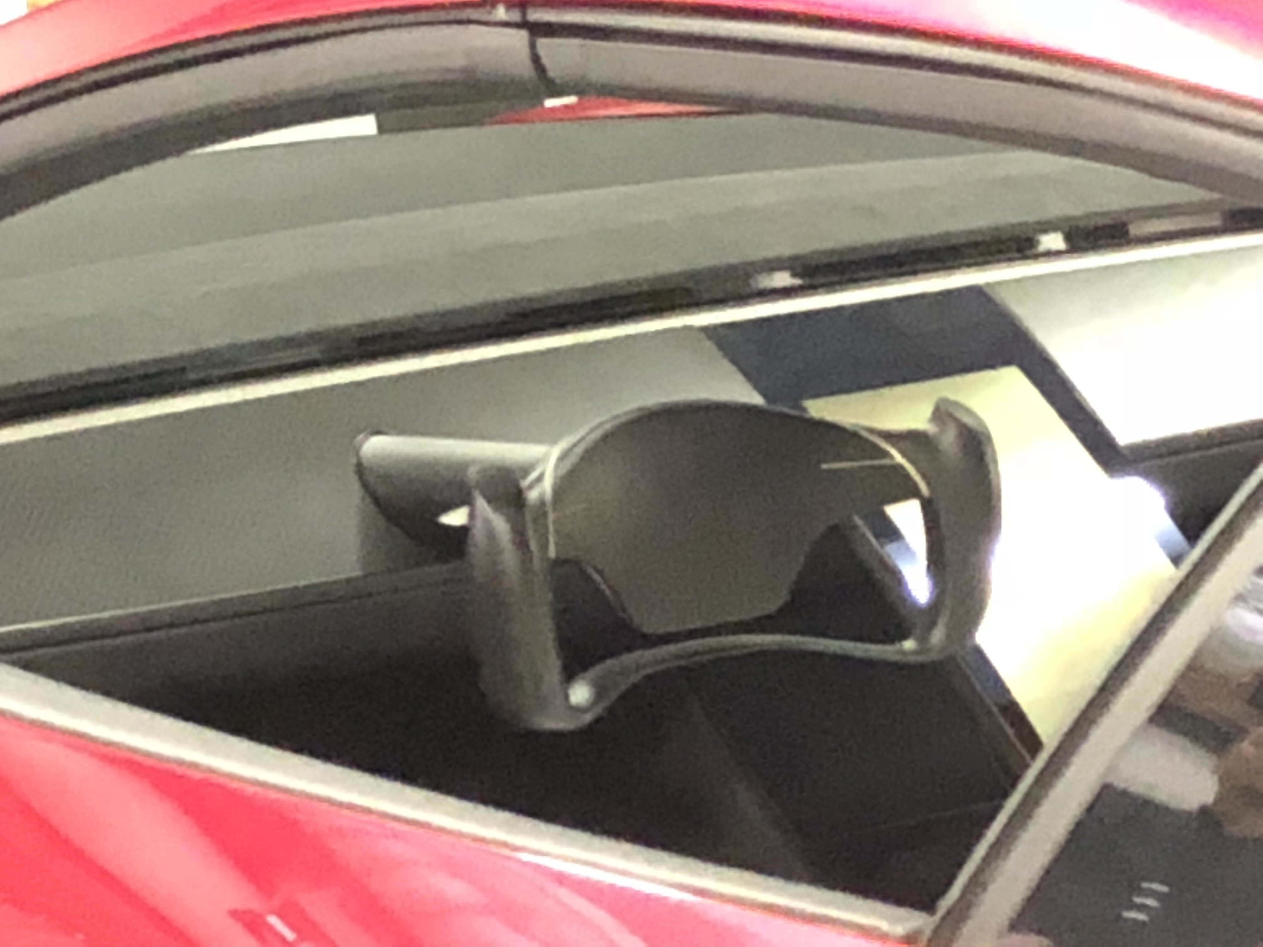 red-tesla-roadster-palo-alto-hq-12