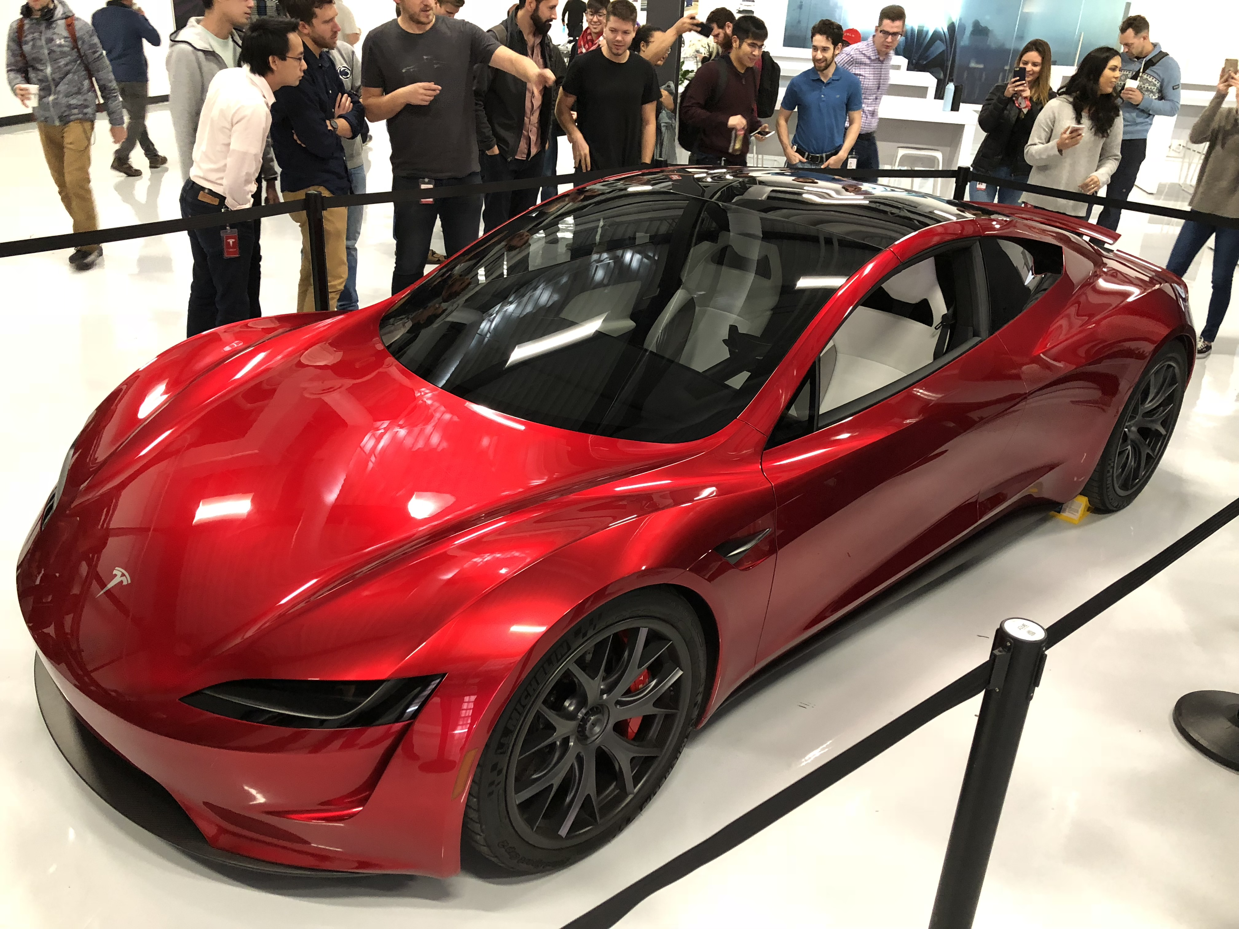 red-tesla-roadster-palo-alto-hq-13