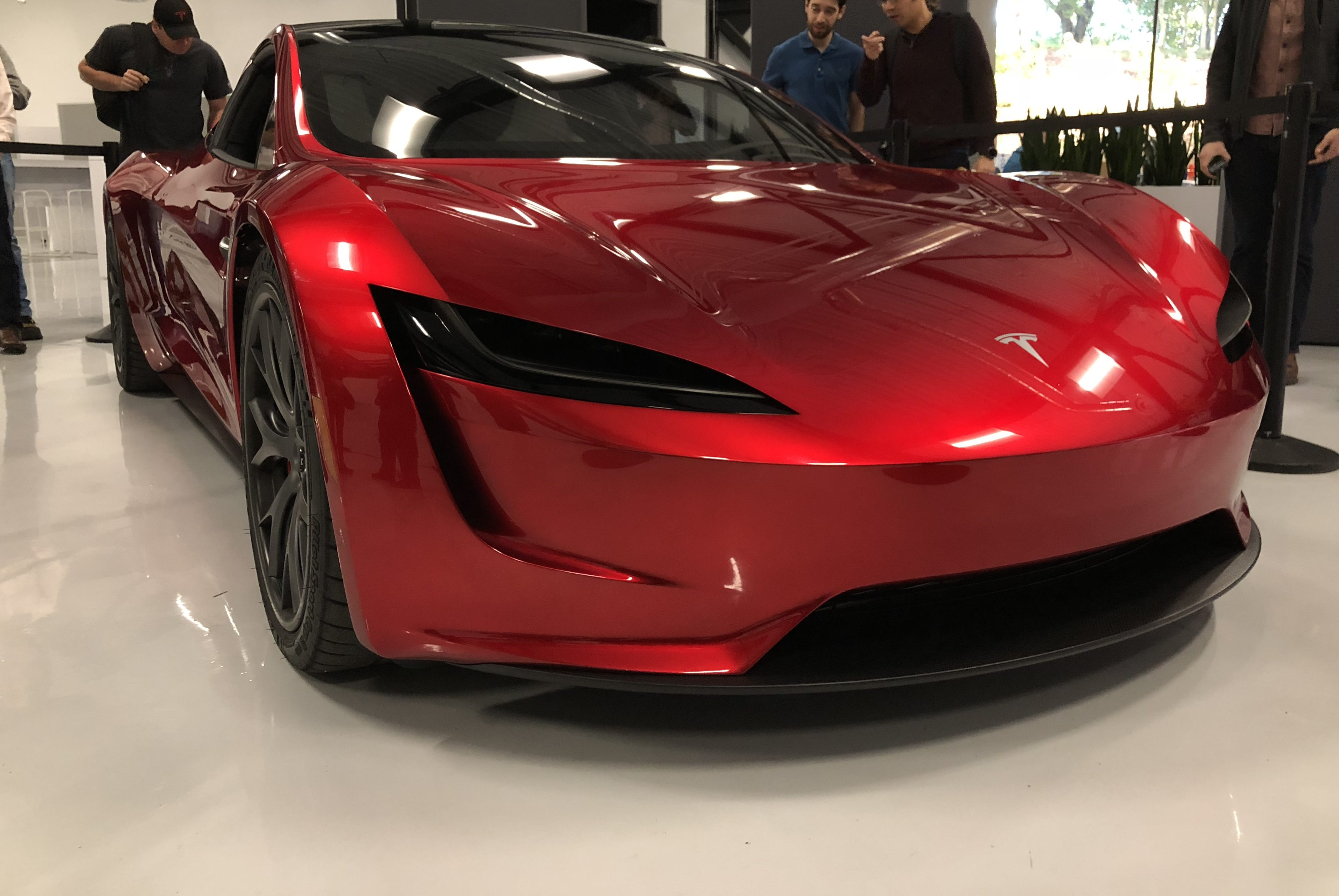 red-tesla-roadster-palo-alto-hq-14