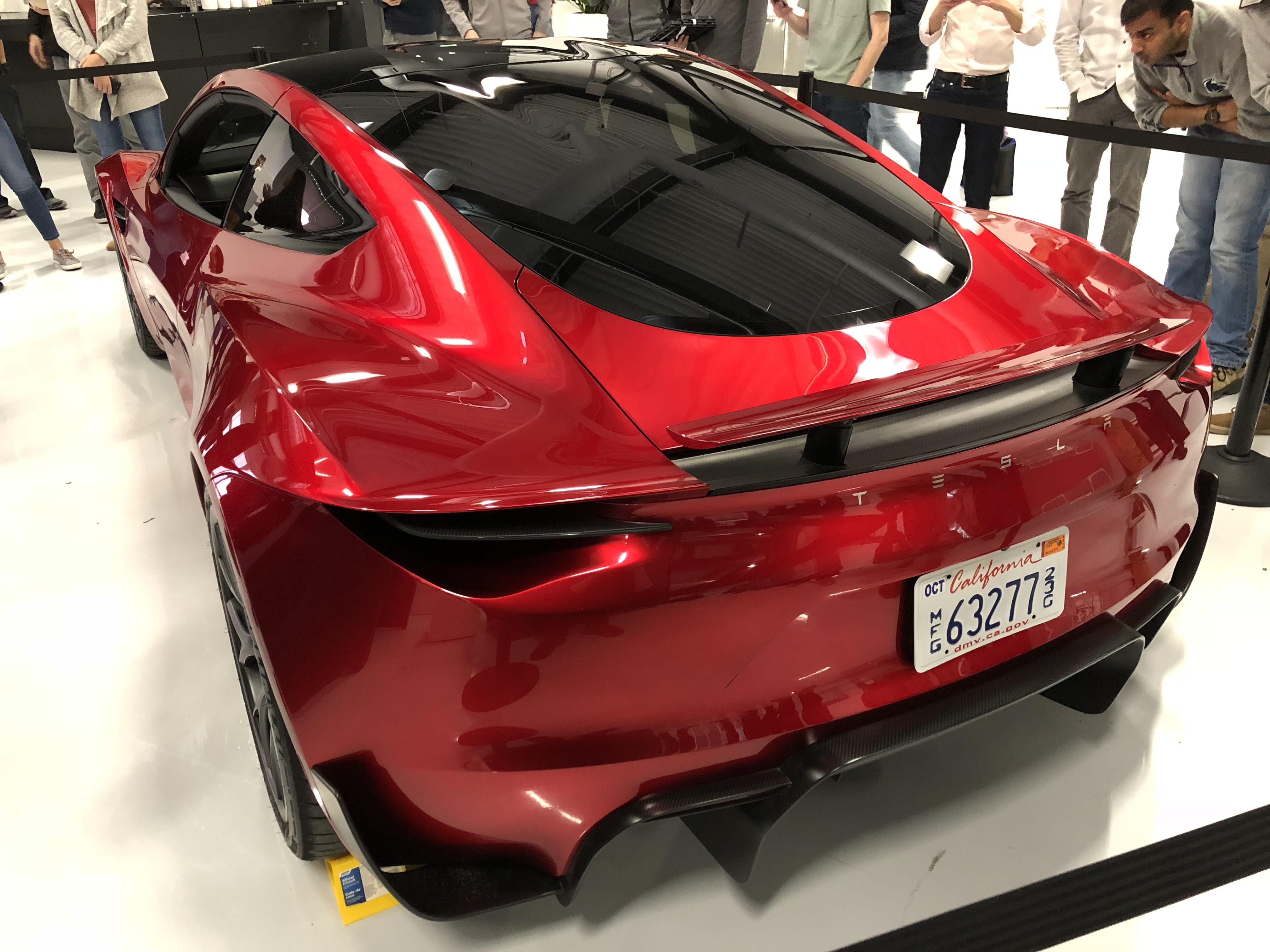 red-tesla-roadster-palo-alto-hq-16