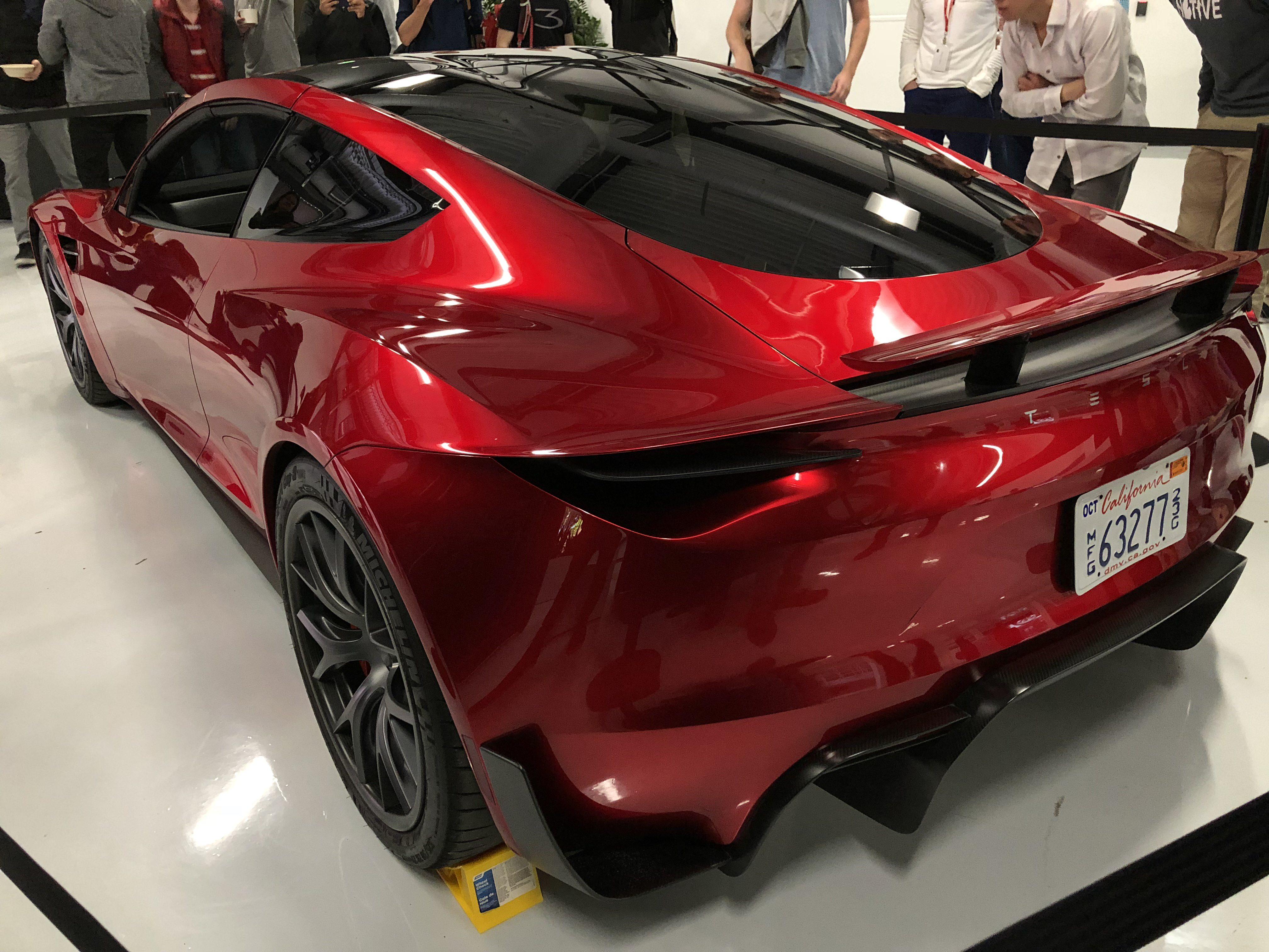 red-tesla-roadster-palo-alto-hq-20