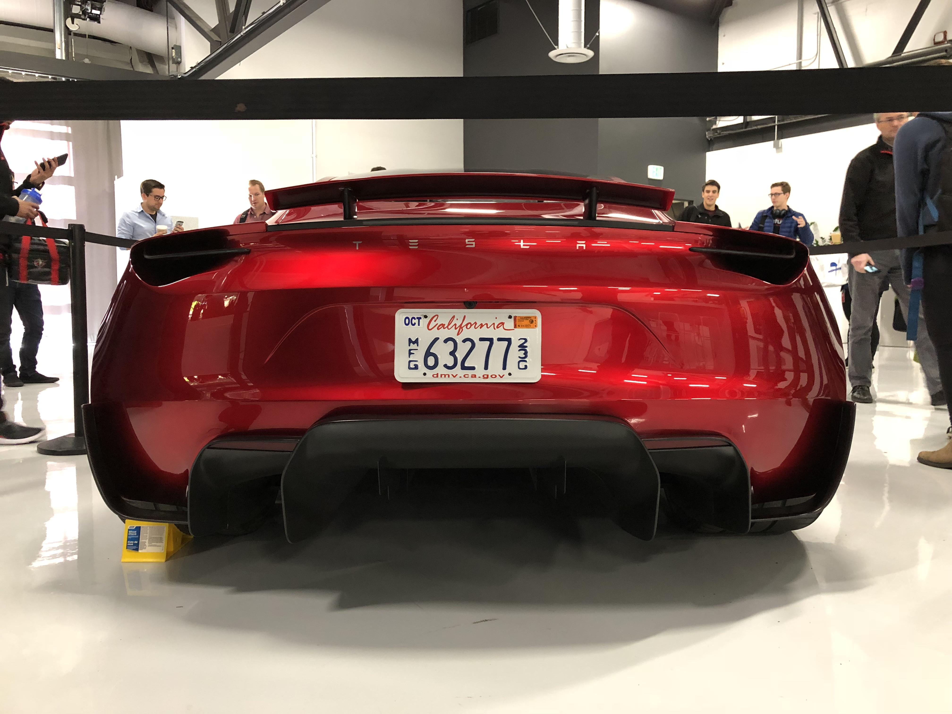 red-tesla-roadster-palo-alto-hq-5