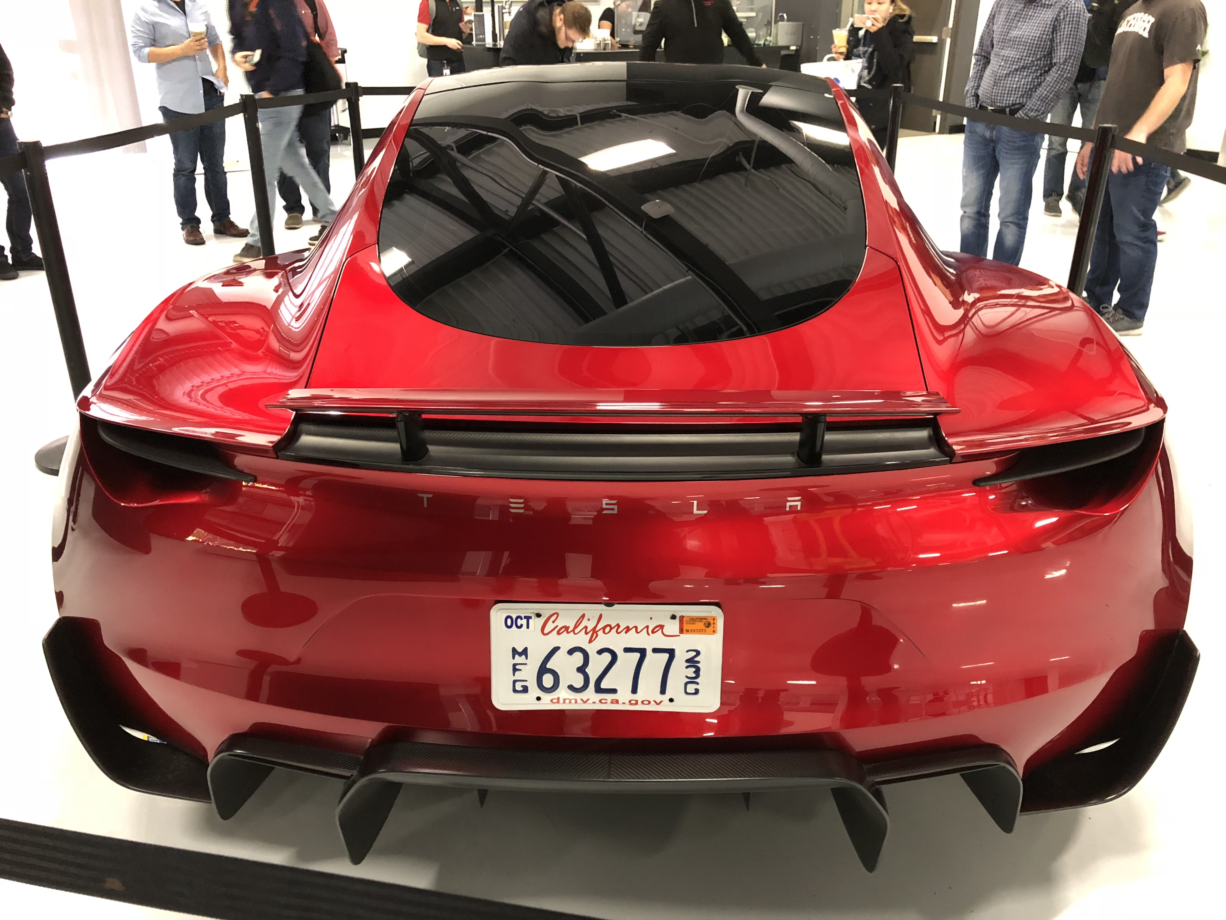 red-tesla-roadster-palo-alto-hq-6