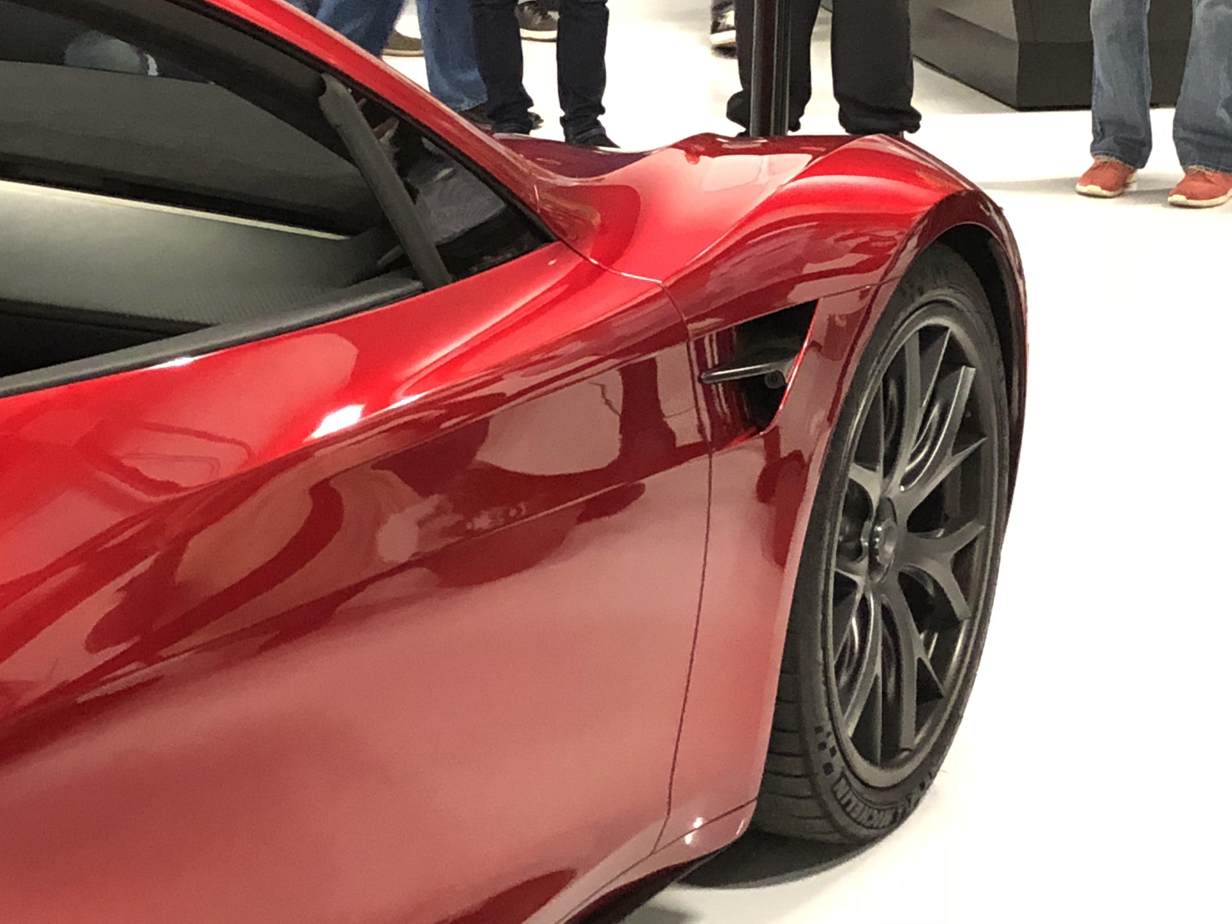 red-tesla-roadster-palo-alto-hq-7