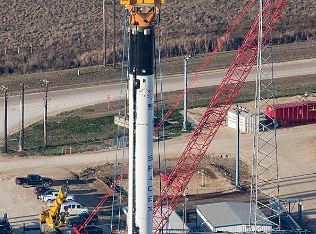 space-falcon9-block-5-texas-2