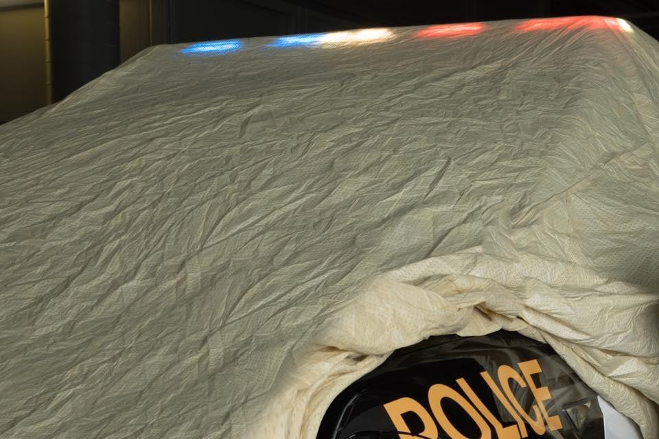 tesla-model-x-ontario-canada-police-2