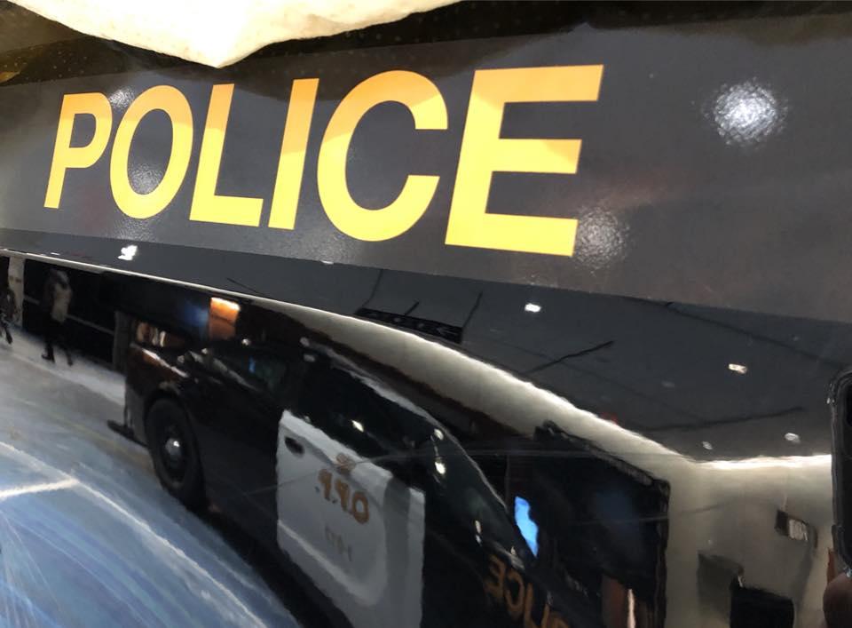 tesla-model-x-ontario-canada-police