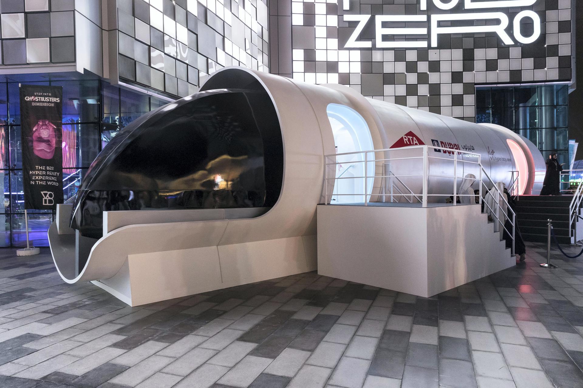 virgin-hyperloop-one-passenger-pod-prototype