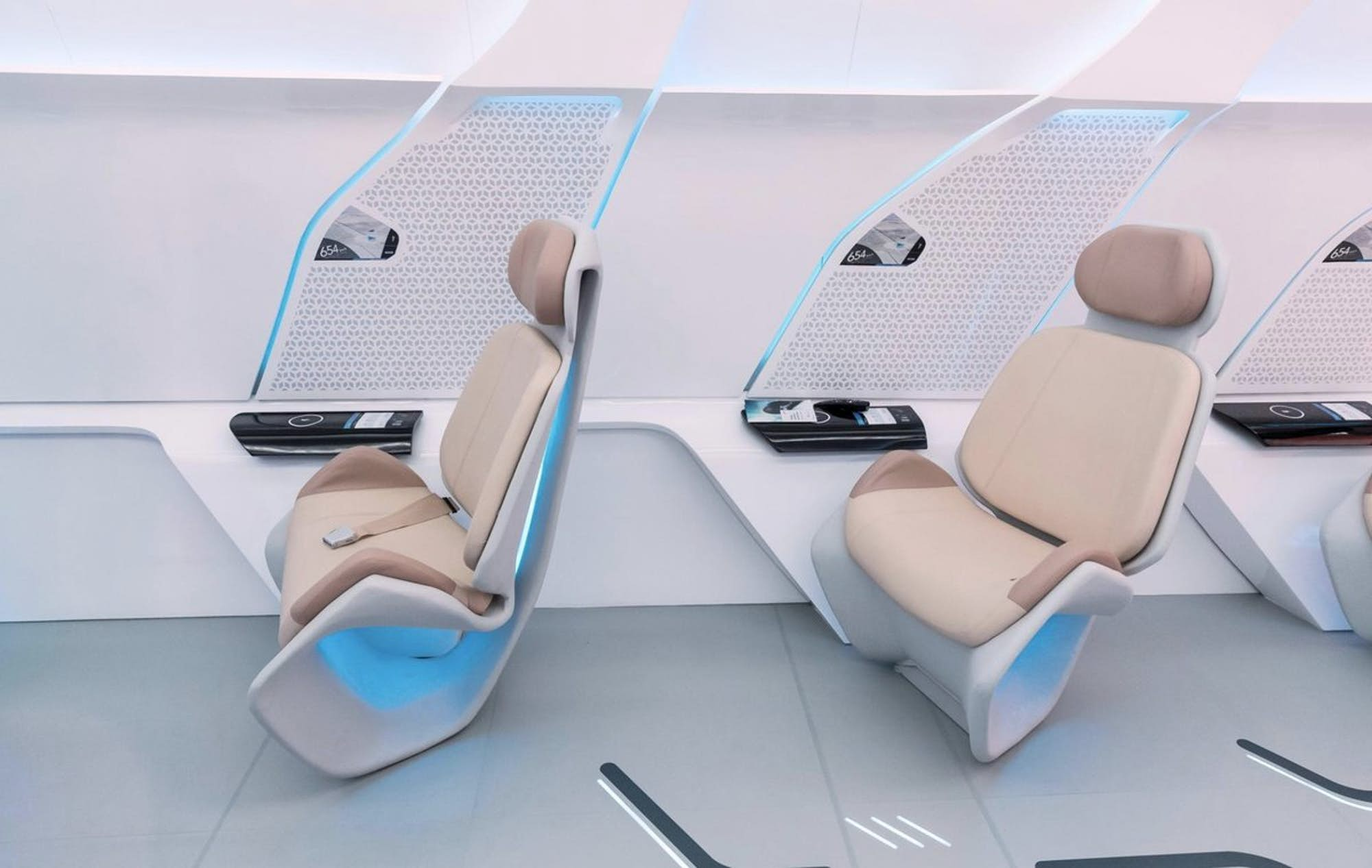 virgin-hyperloop-one-pod-seats