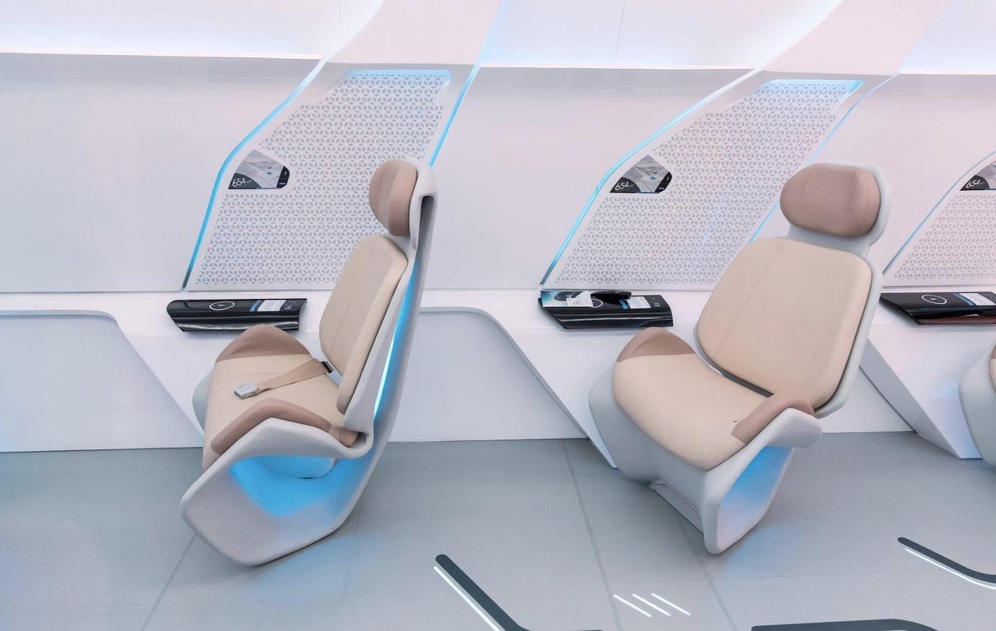 virgin-hyperloop-one-pod-seats