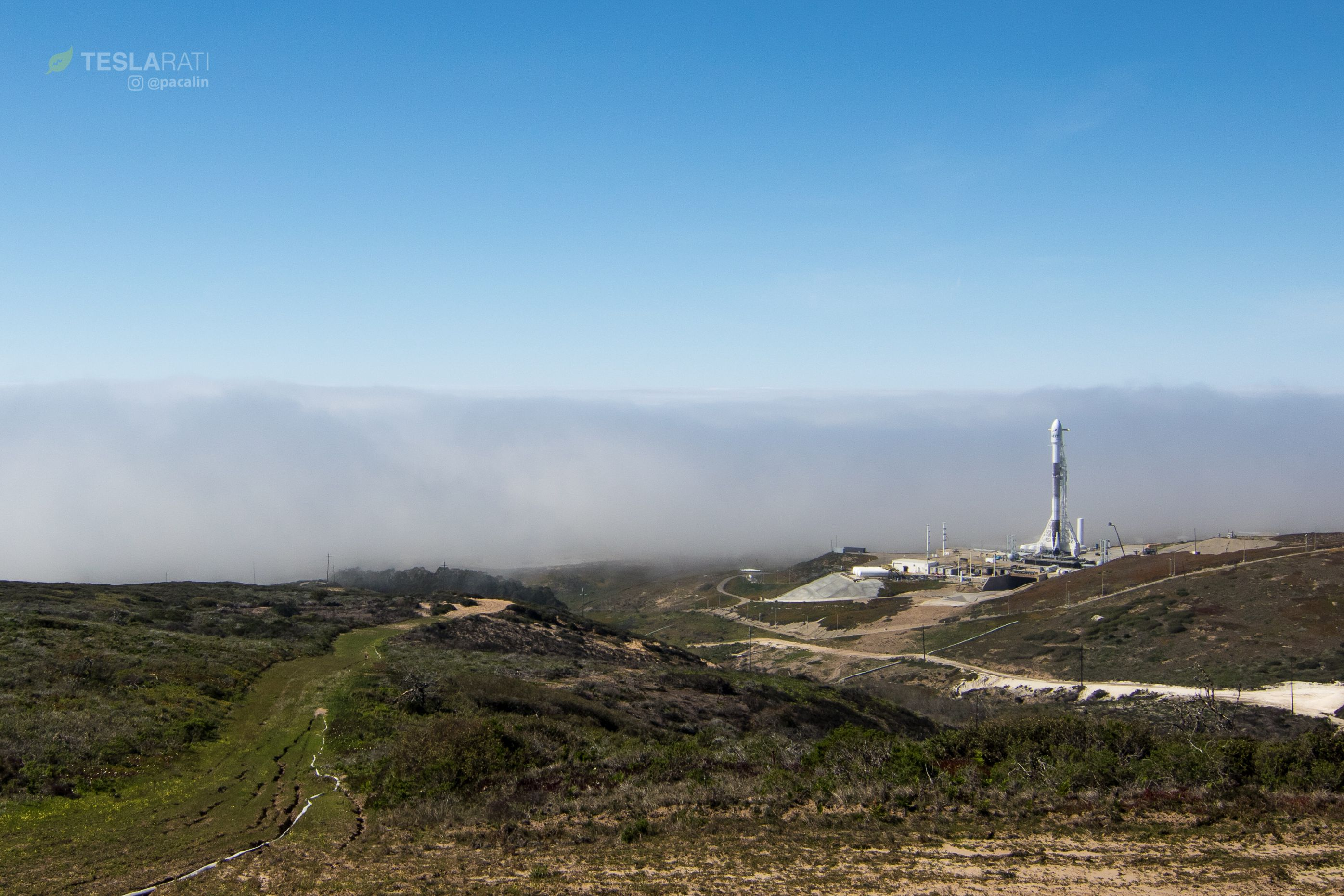 Falcon 9 1041 1 (Pauline Acalin)(c)