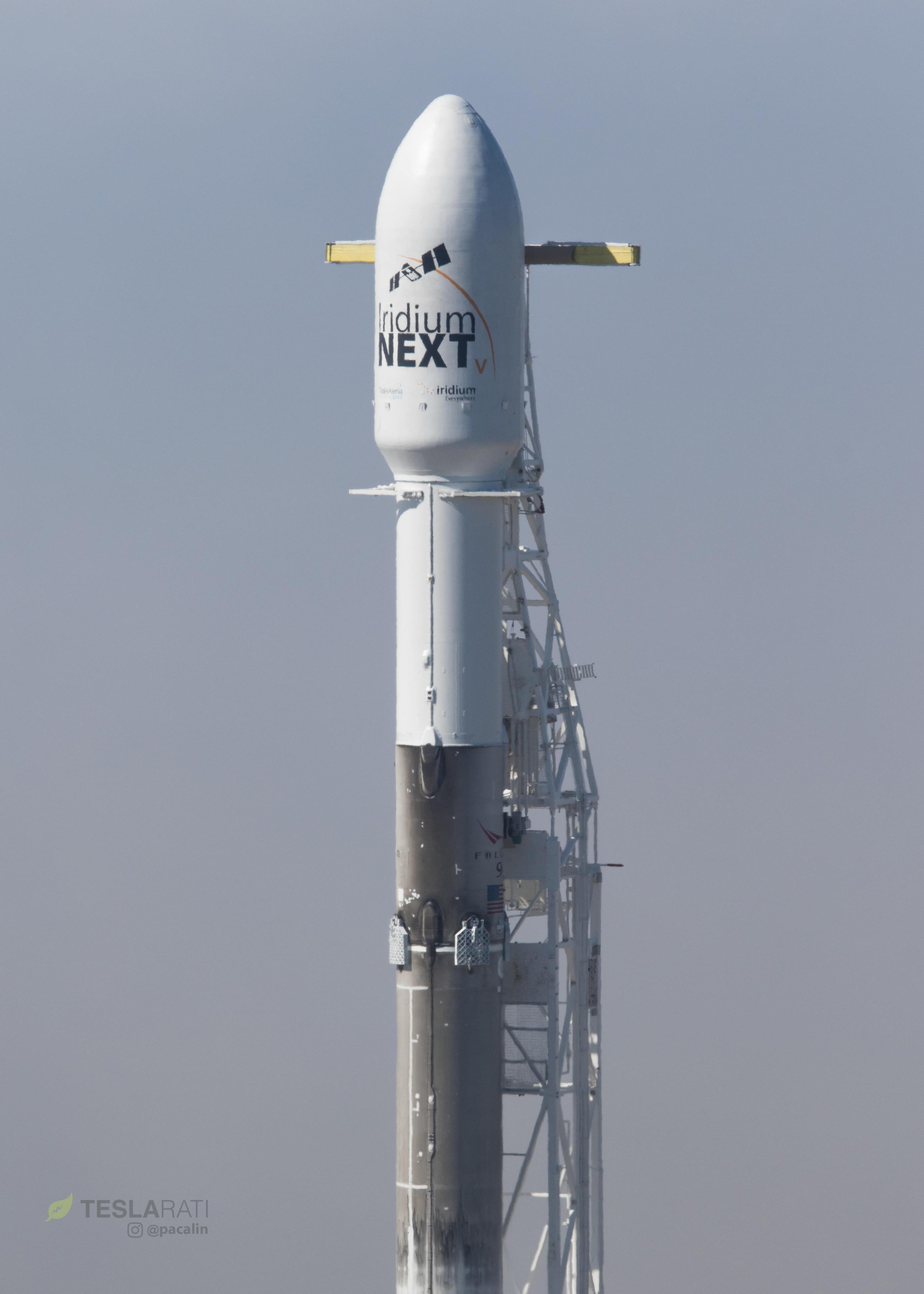 Falcon 9 1041 4 (Pauline Acalin)(c)