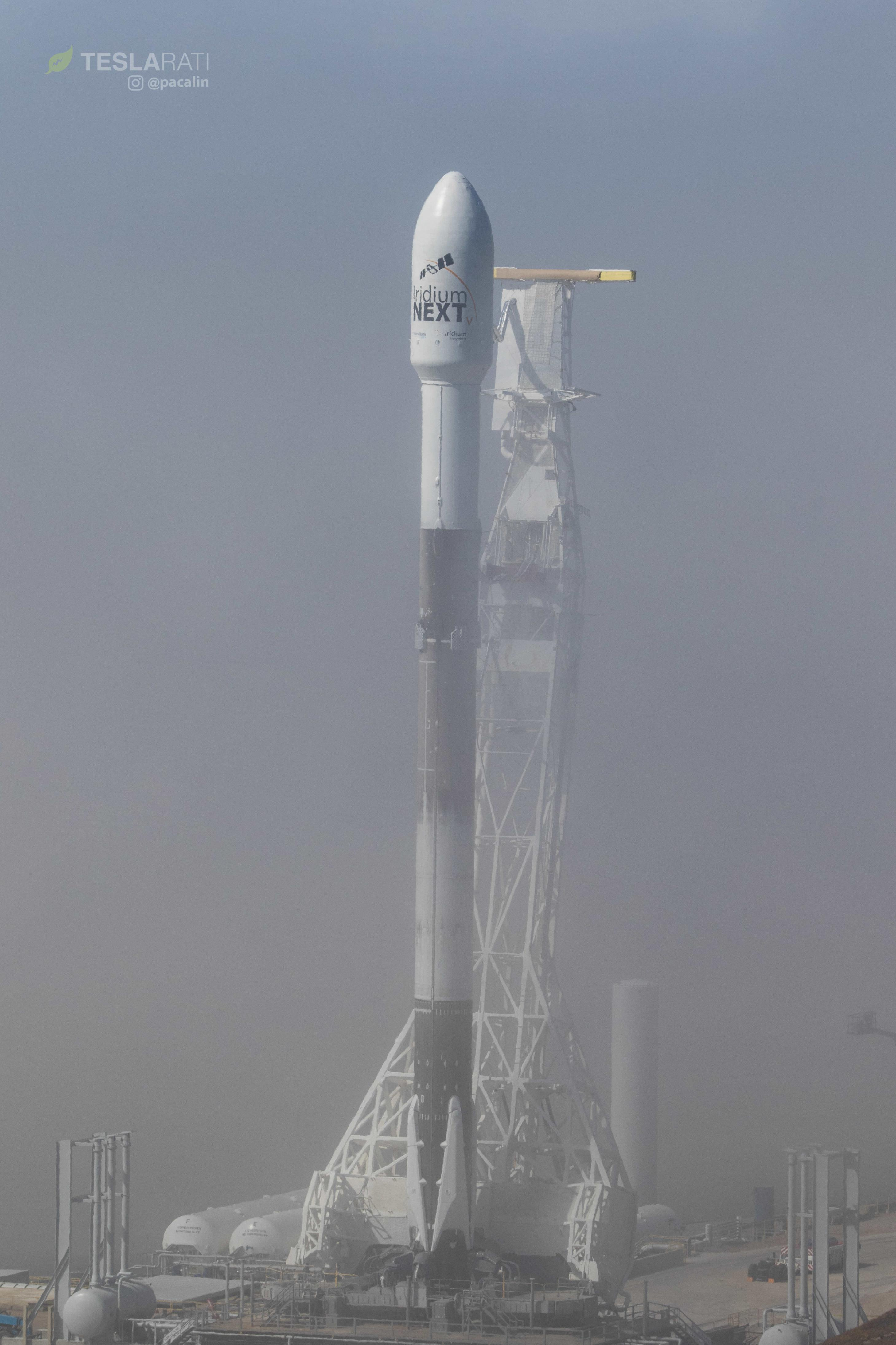 Falcon 9 1041 5 (Pauline Acalin)(c)
