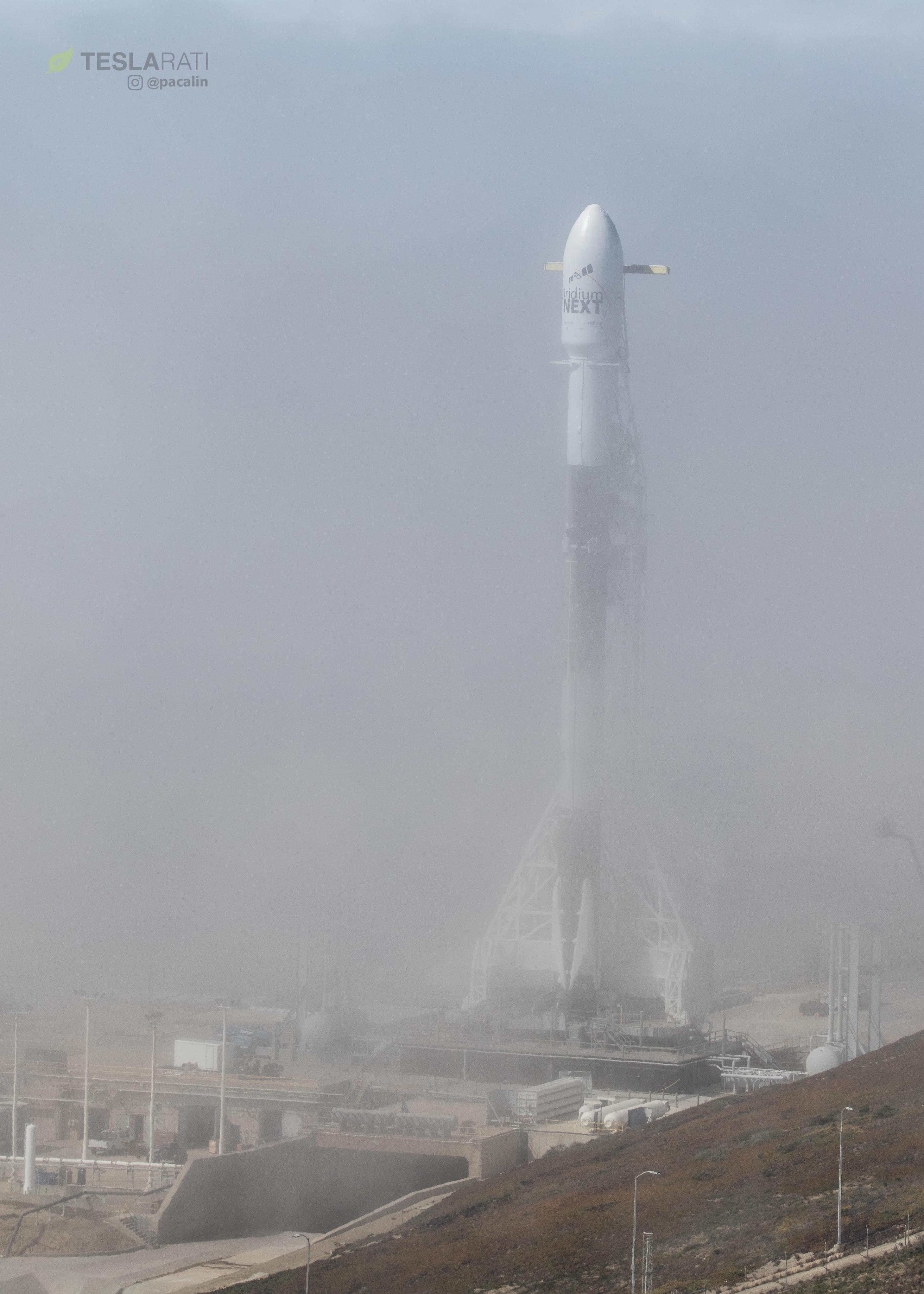 Falcon 9 1041 6 (Pauline Acalin)(c)