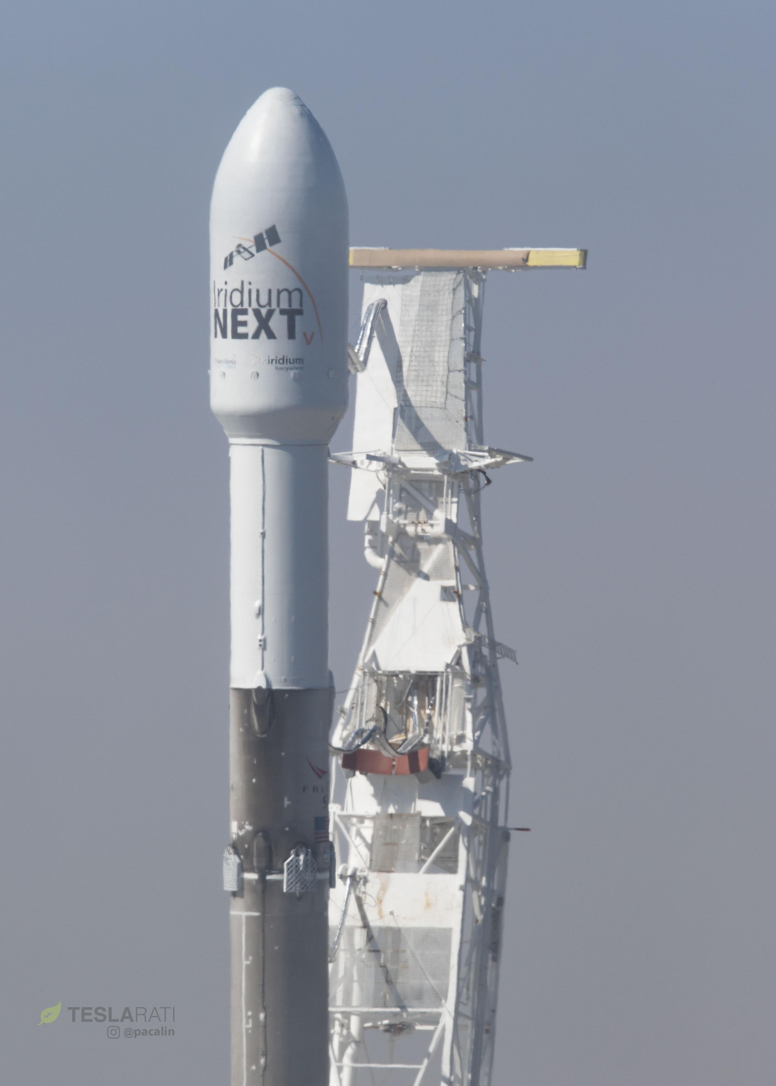 Falcon 9 1041 details 1 (Pauline Acalin)(c)