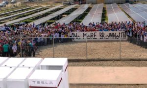 Tesla News Tips Rumors And Reviews