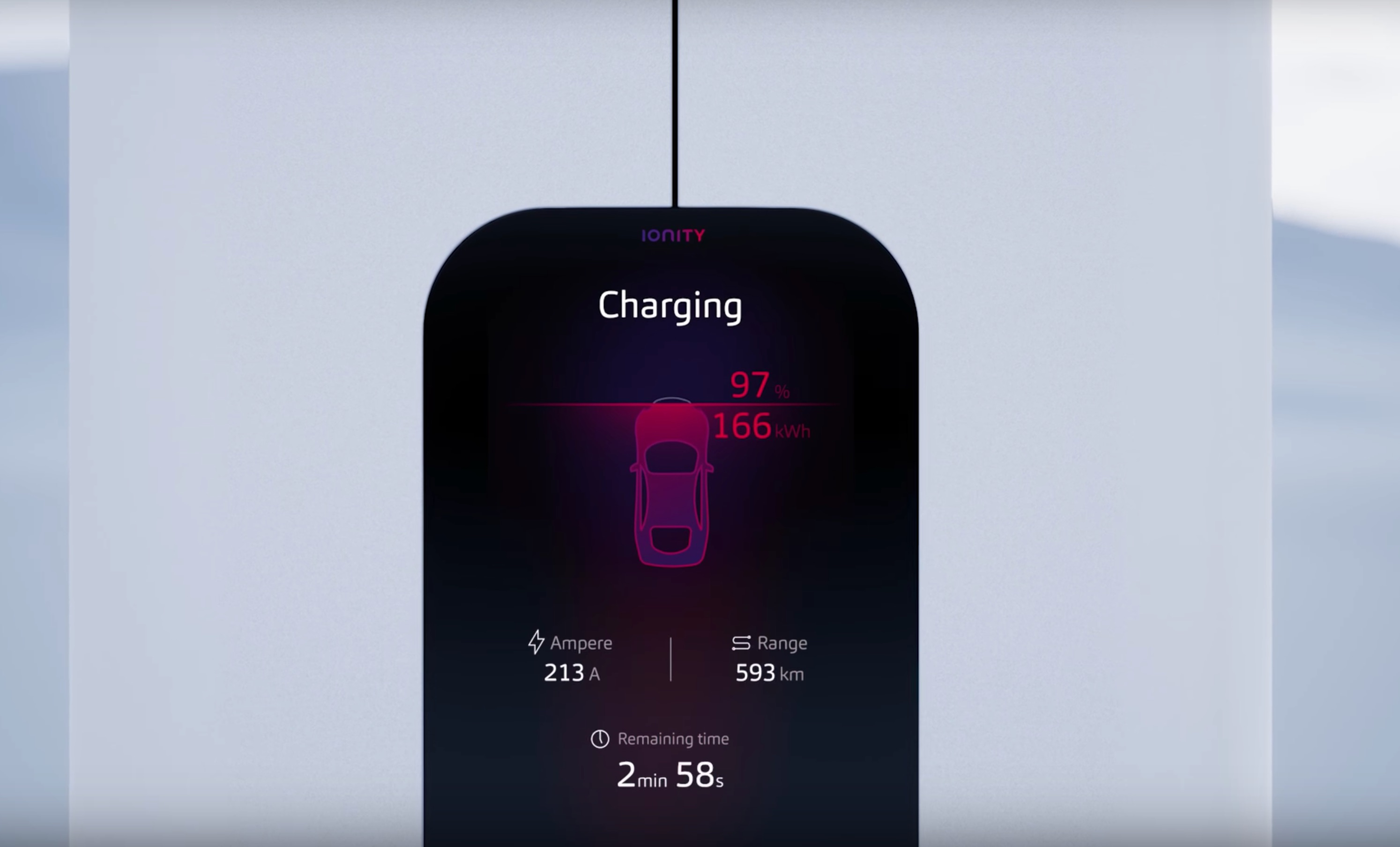 porsche-bmw-ionity-charging-station-display
