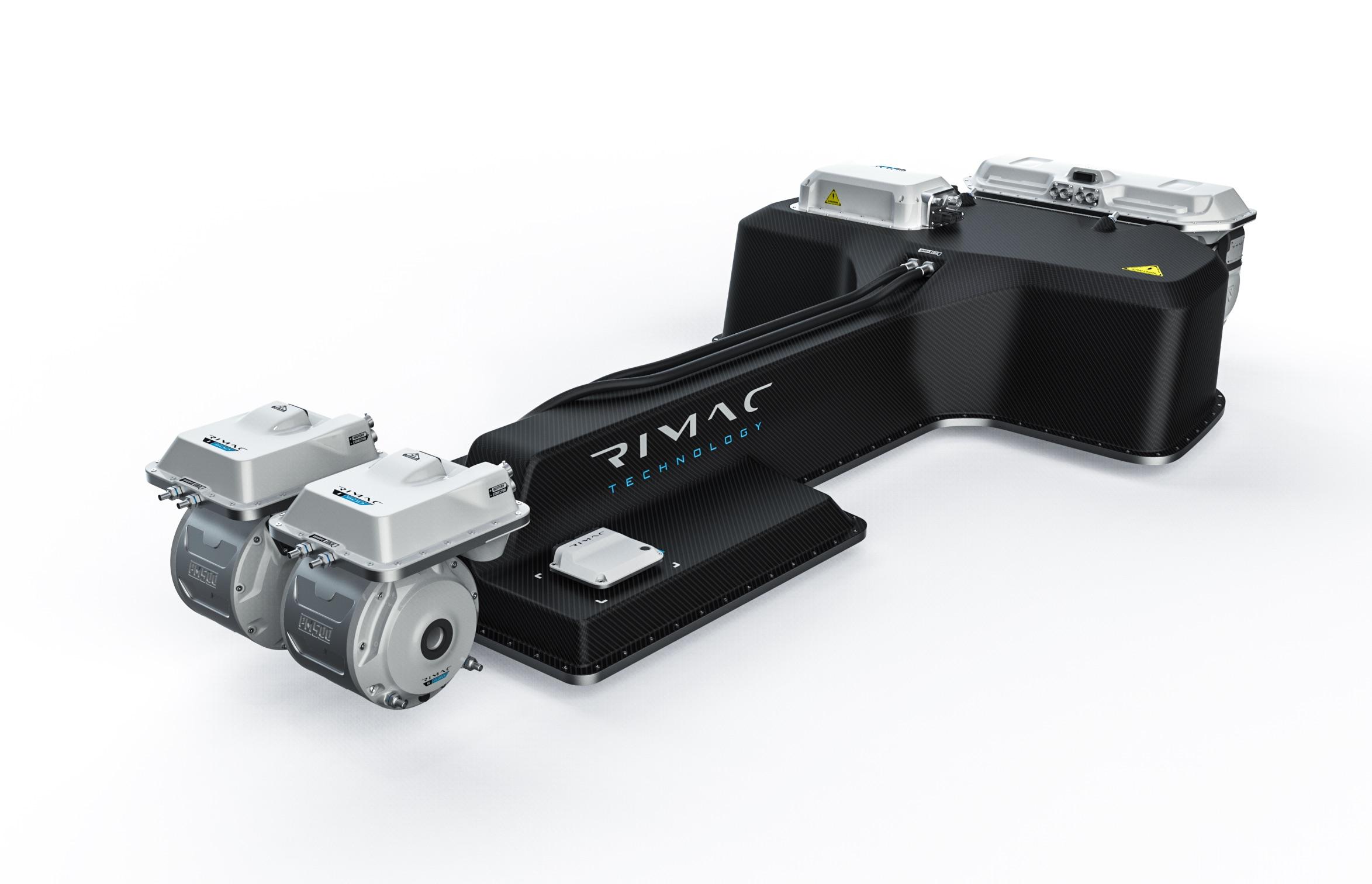 rimac-c_two_battery-electric-motors