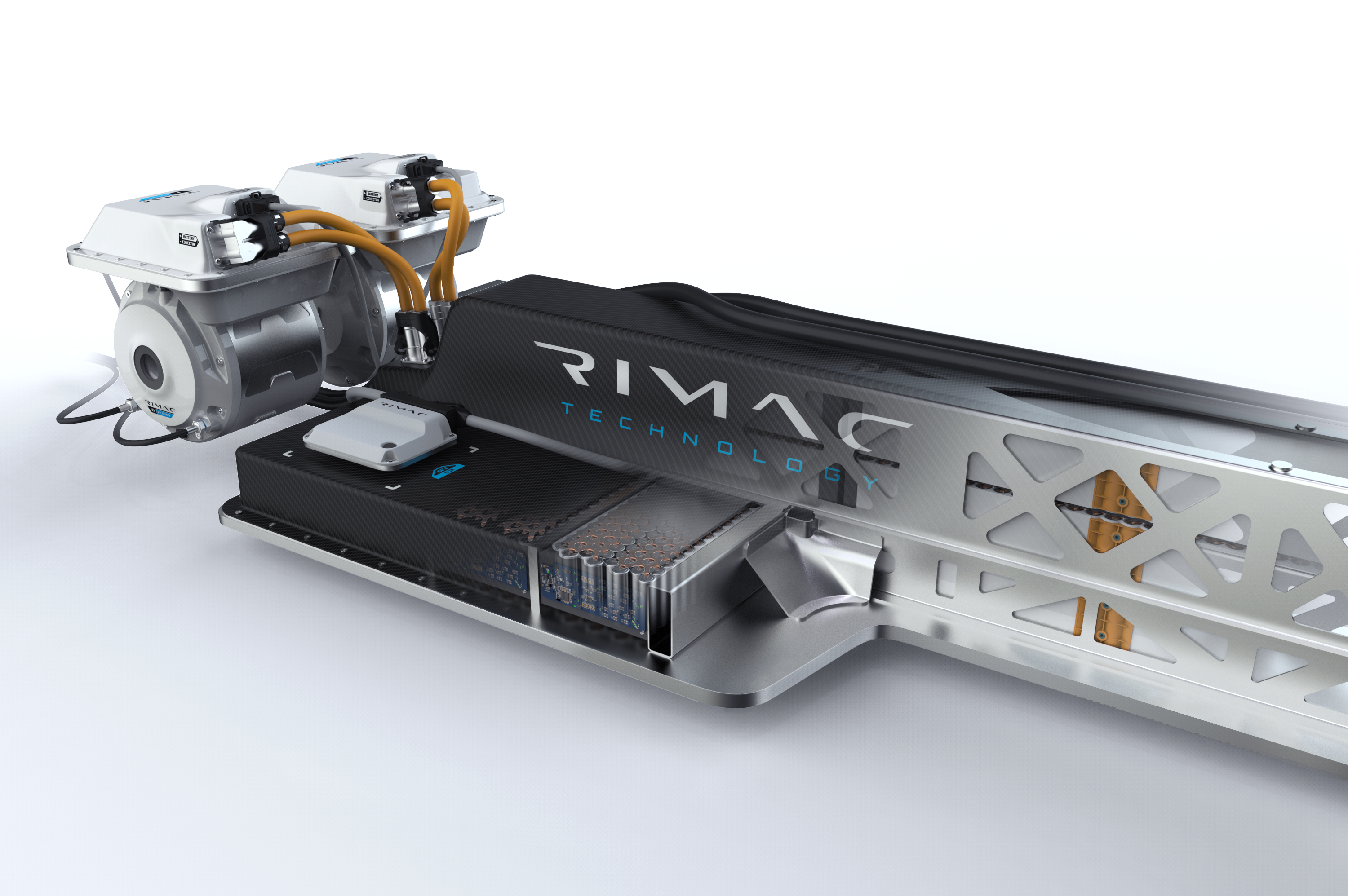 rimac-c_two_battery