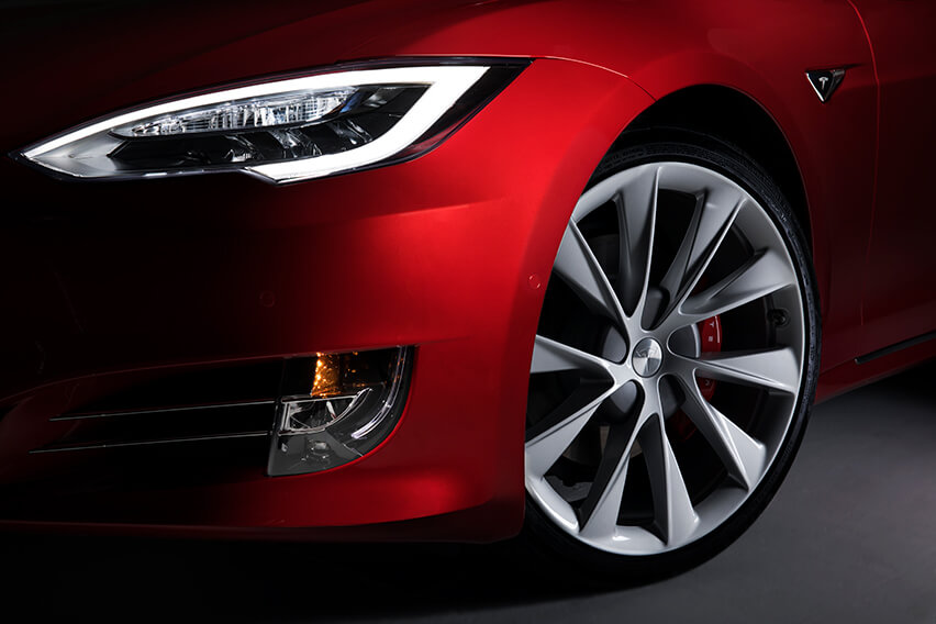 tesla-twin-turbine-21in-wheel-silver-model-s