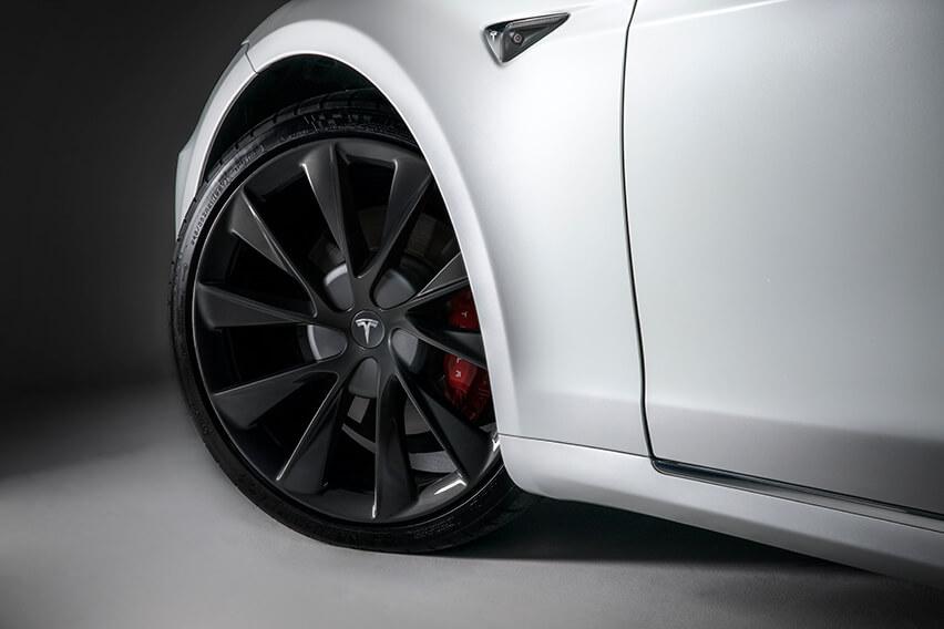 tesla-twin-turbine-21in-wheel-sonic-carbon-model-s-2