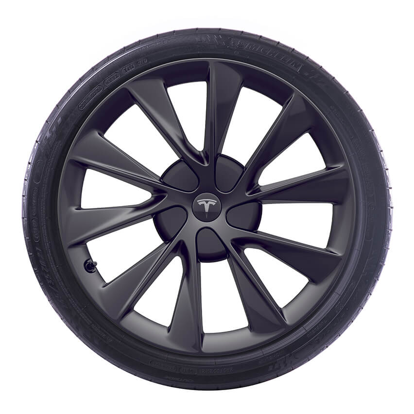 tesla-twin-turbine-21in-wheel-sonic-carbon