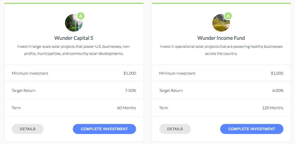 wunder-capital-investment-funds