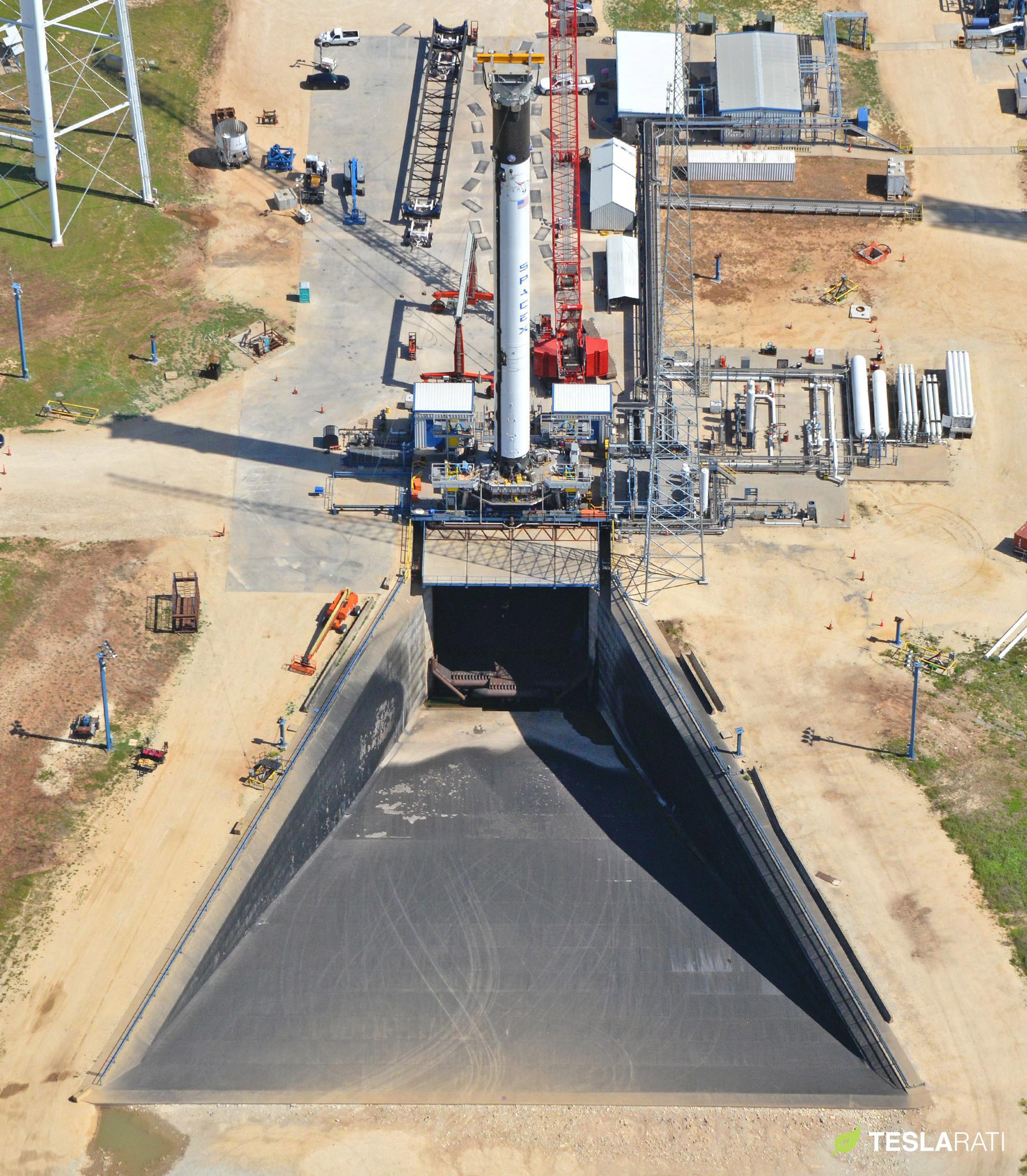 1047 crop 041718 (Aerial Photos)