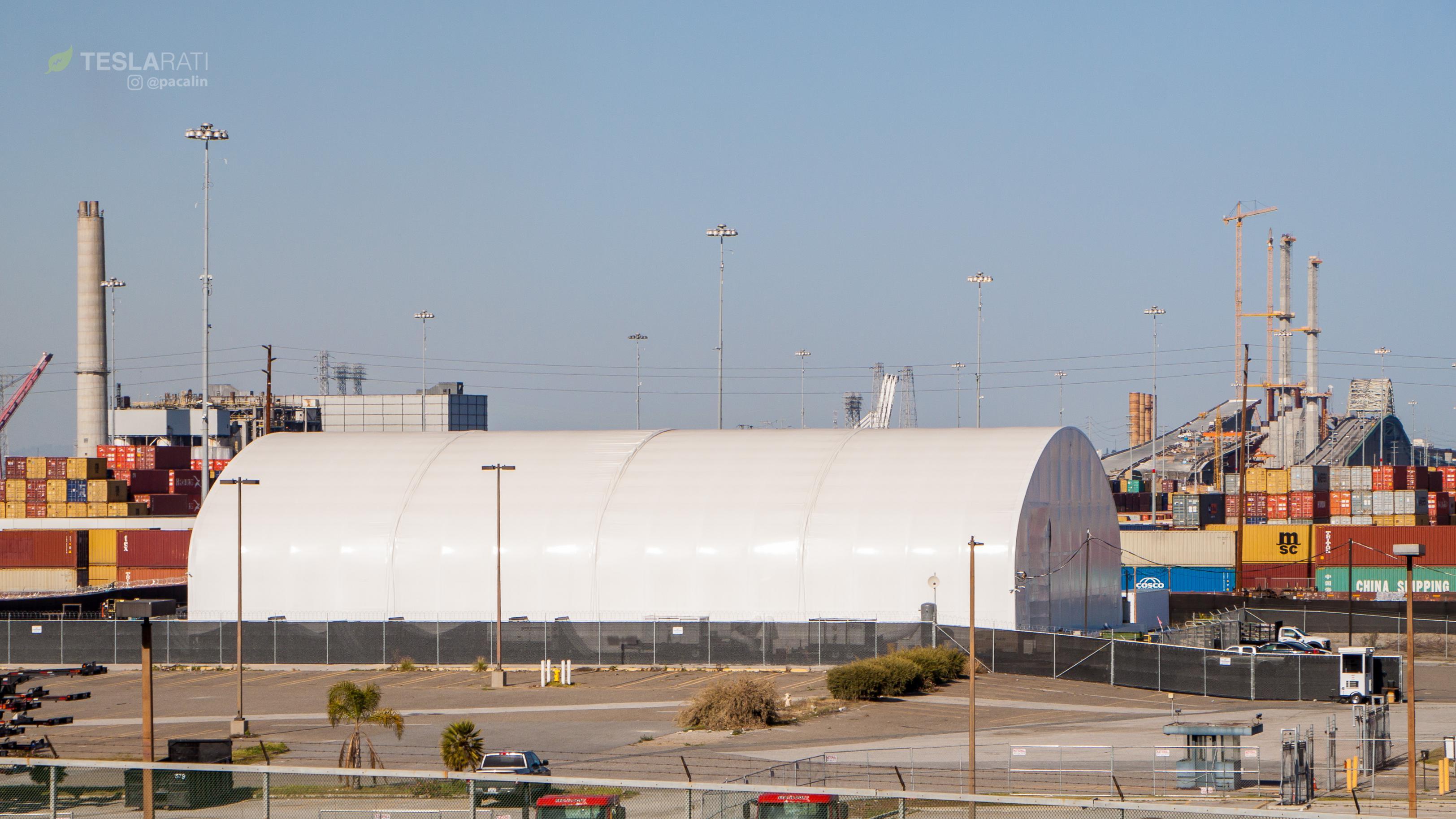 BFR tent LA overview 041418 (Pauline Acalin) (1)(c)
