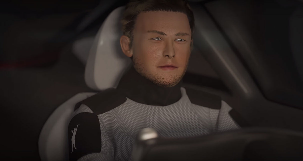 Elon Musk tribute video 2 [Credit: Andy Front/YouTube]
