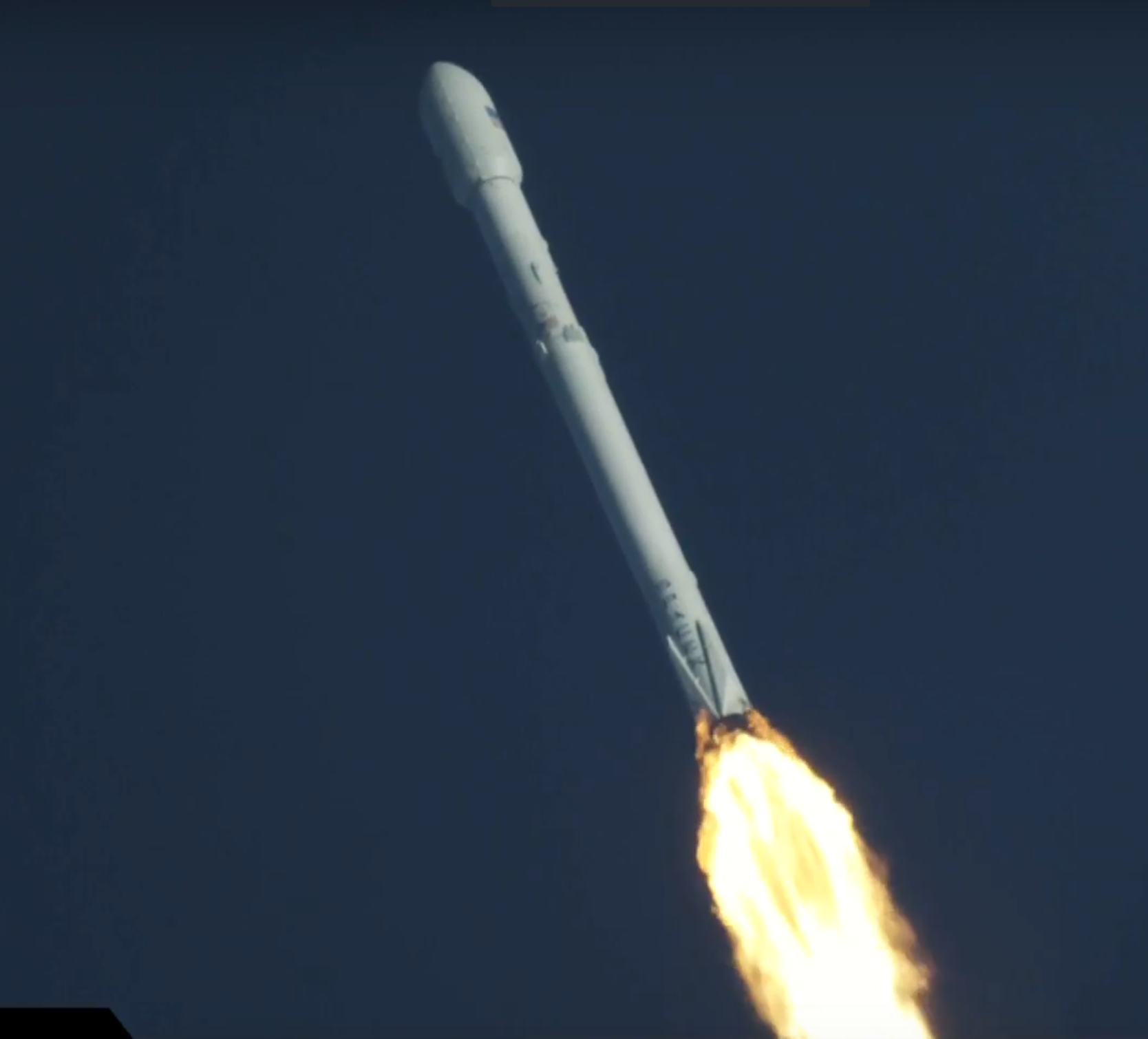 F9 1045 Max Q (SpaceX).png
