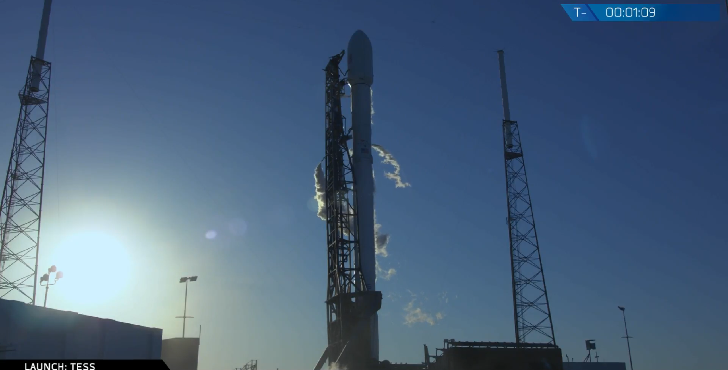 F9 1045 venting (SpaceX).png