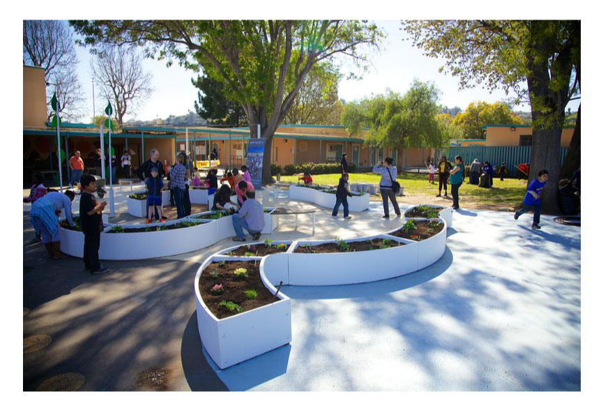 Kimbal Musk learning garden 3 [Credit: Big Green]