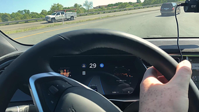 Model-S-Autopilot-hard-turn